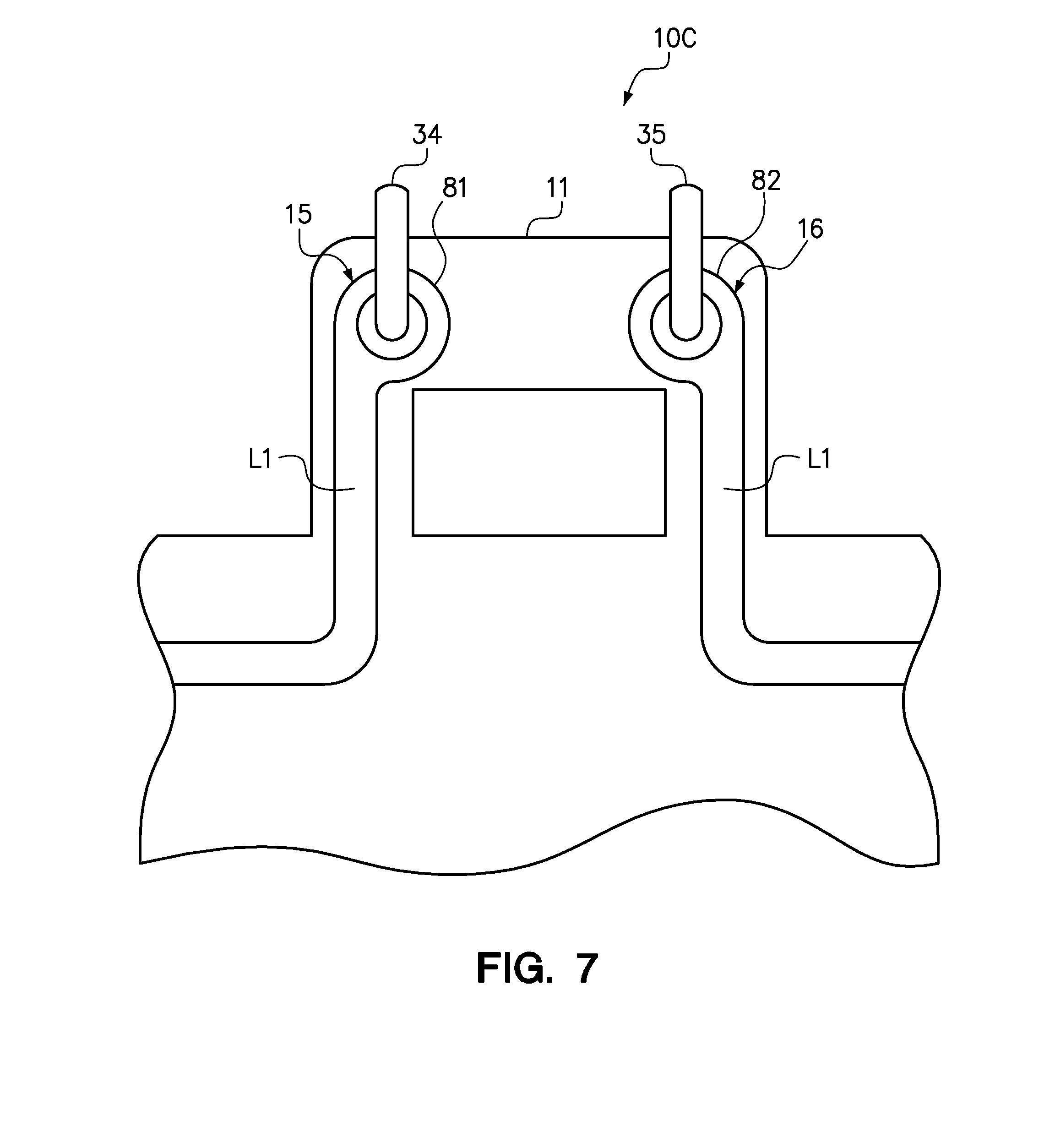 patent us20130126611