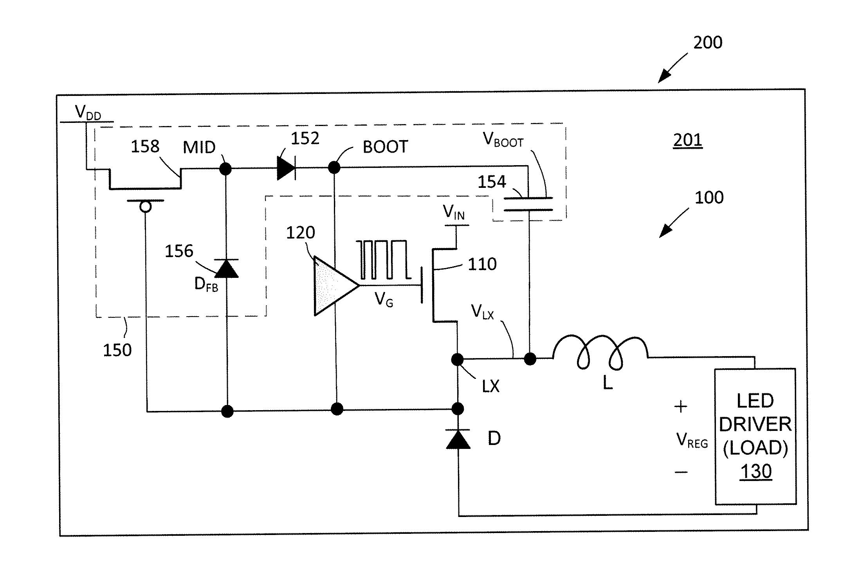 Image Result For Alternator Circuit Wiring