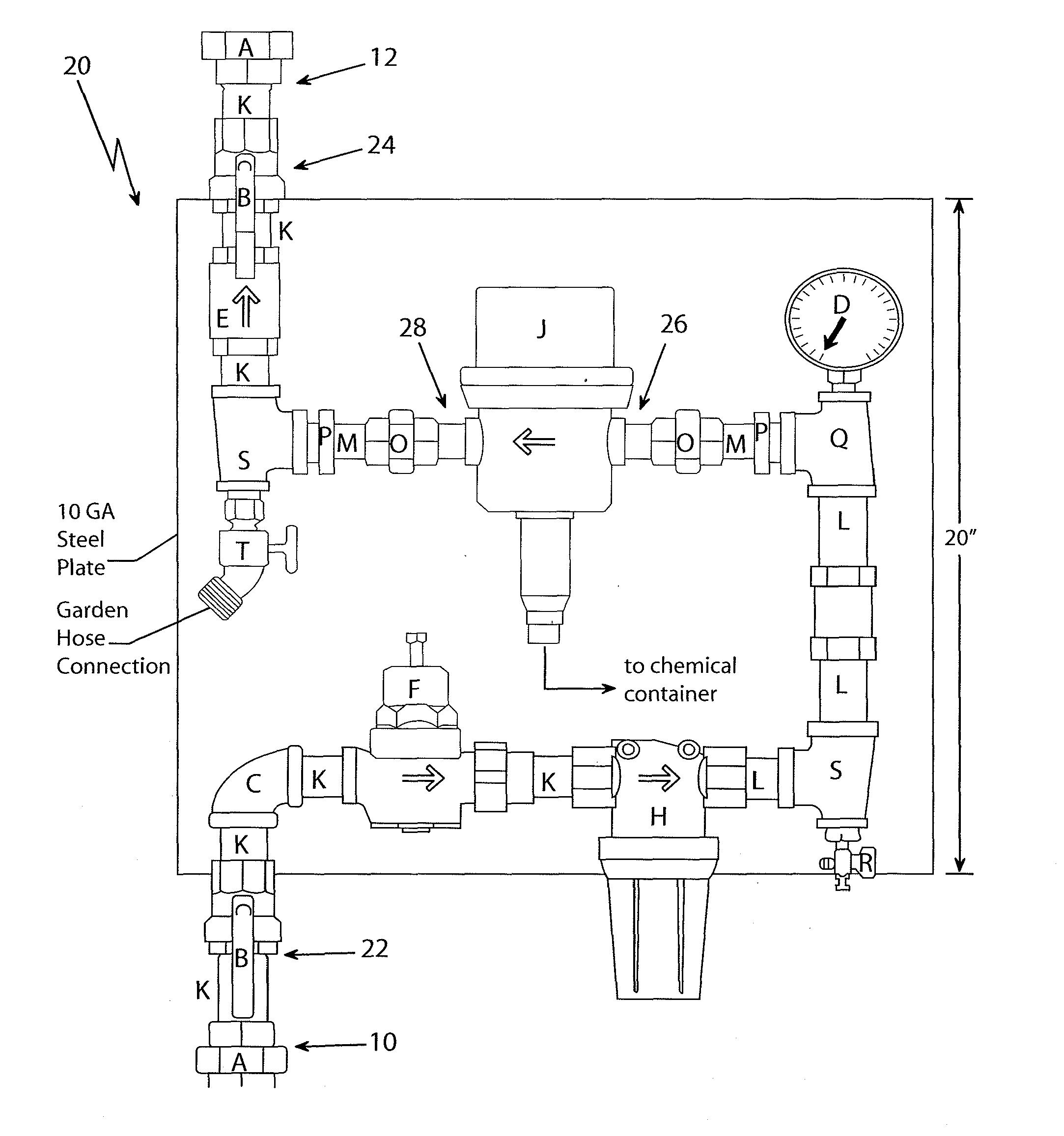 schematic diagram of jockey pump Love Wiring Diagram Ideas – Jockey Pump Wiring Diagram
