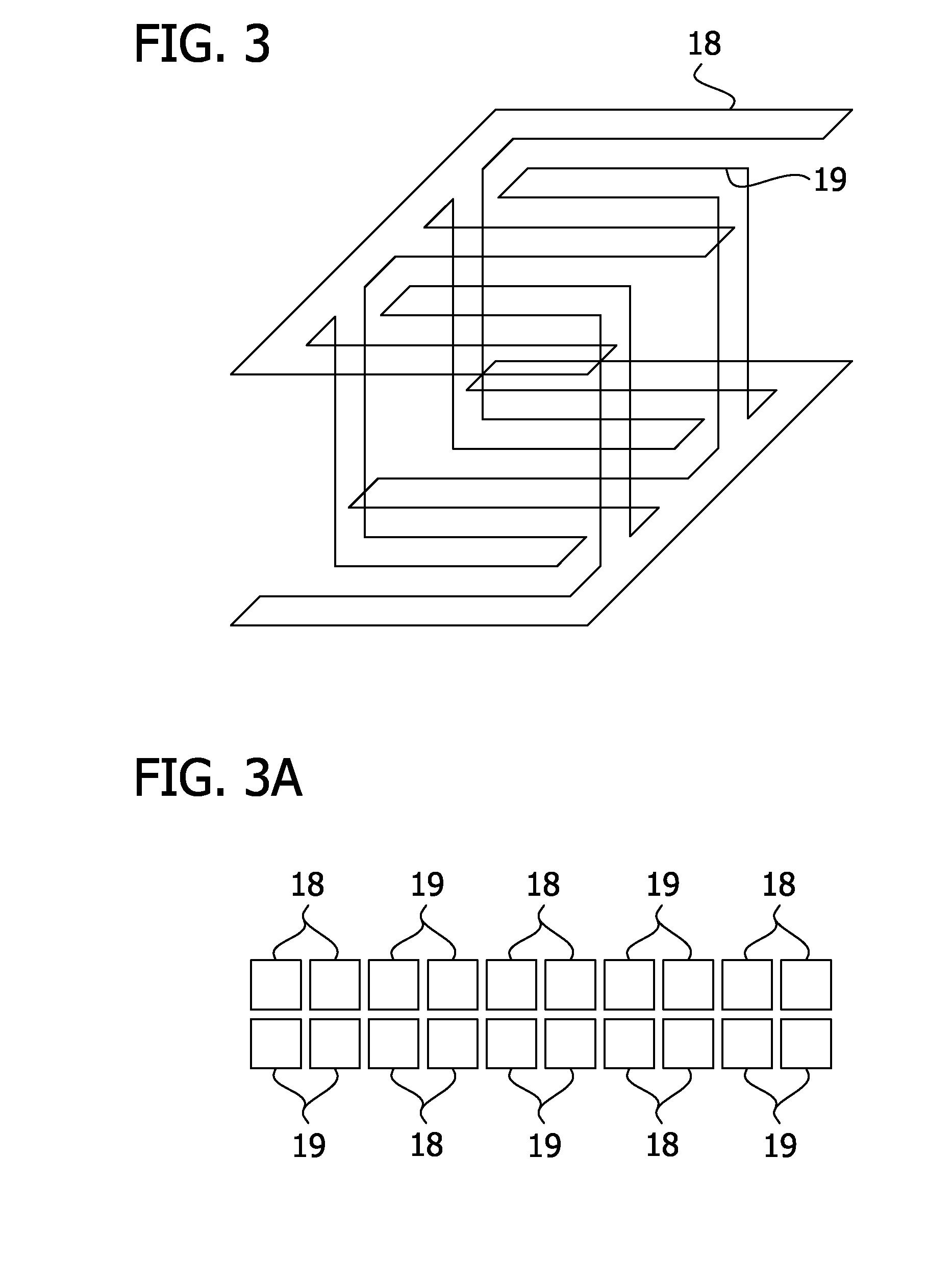 patent us20130133871