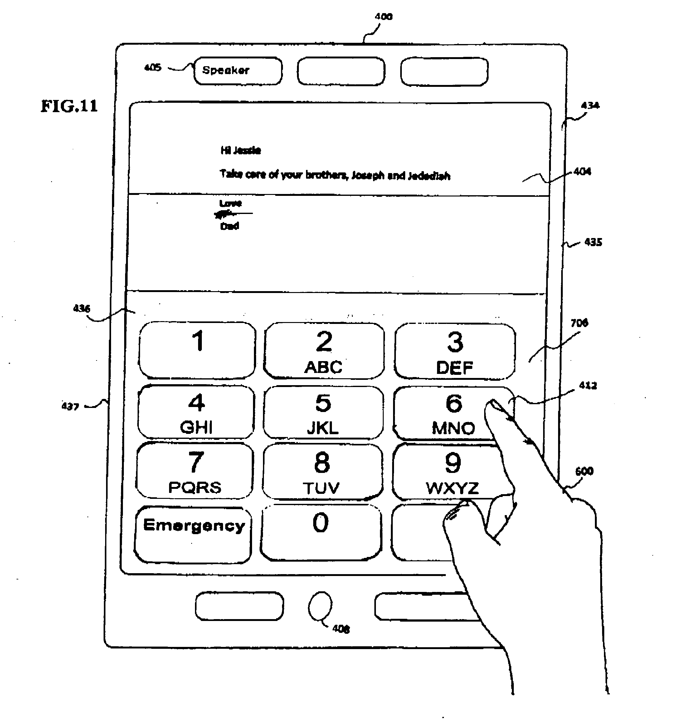 Patent Us20130157729 Energy Harvesting Computer Device In Fm Wireless Microphone Circuit Othercircuit Communicationcircuit Drawing