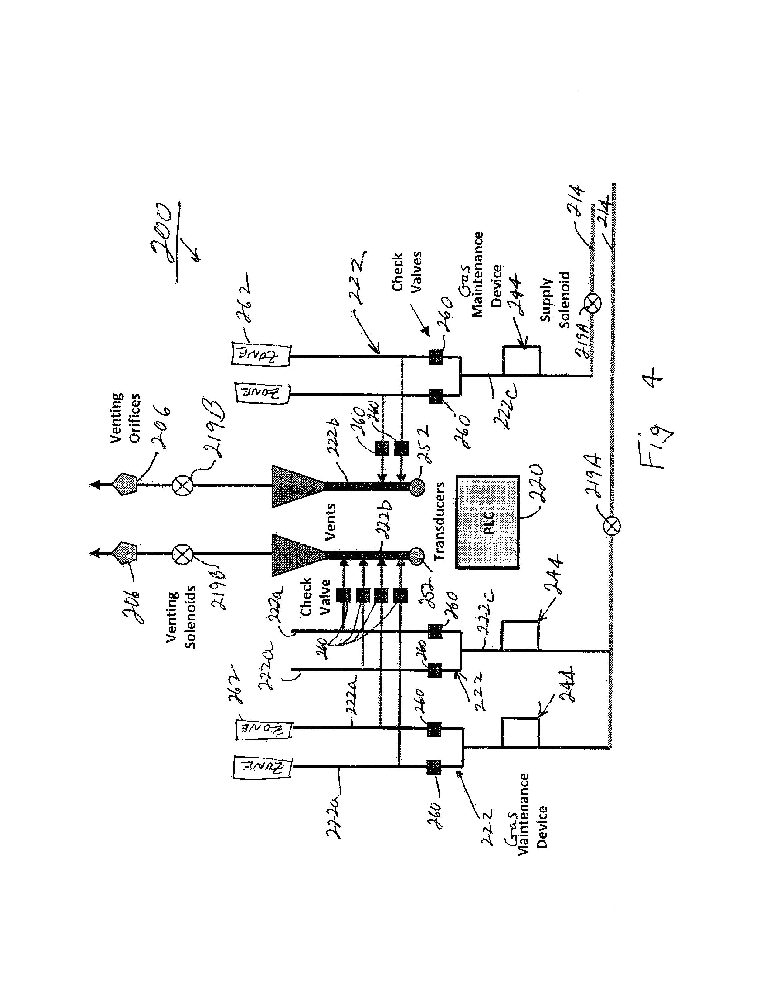 rain bird solenoid wiring diagram