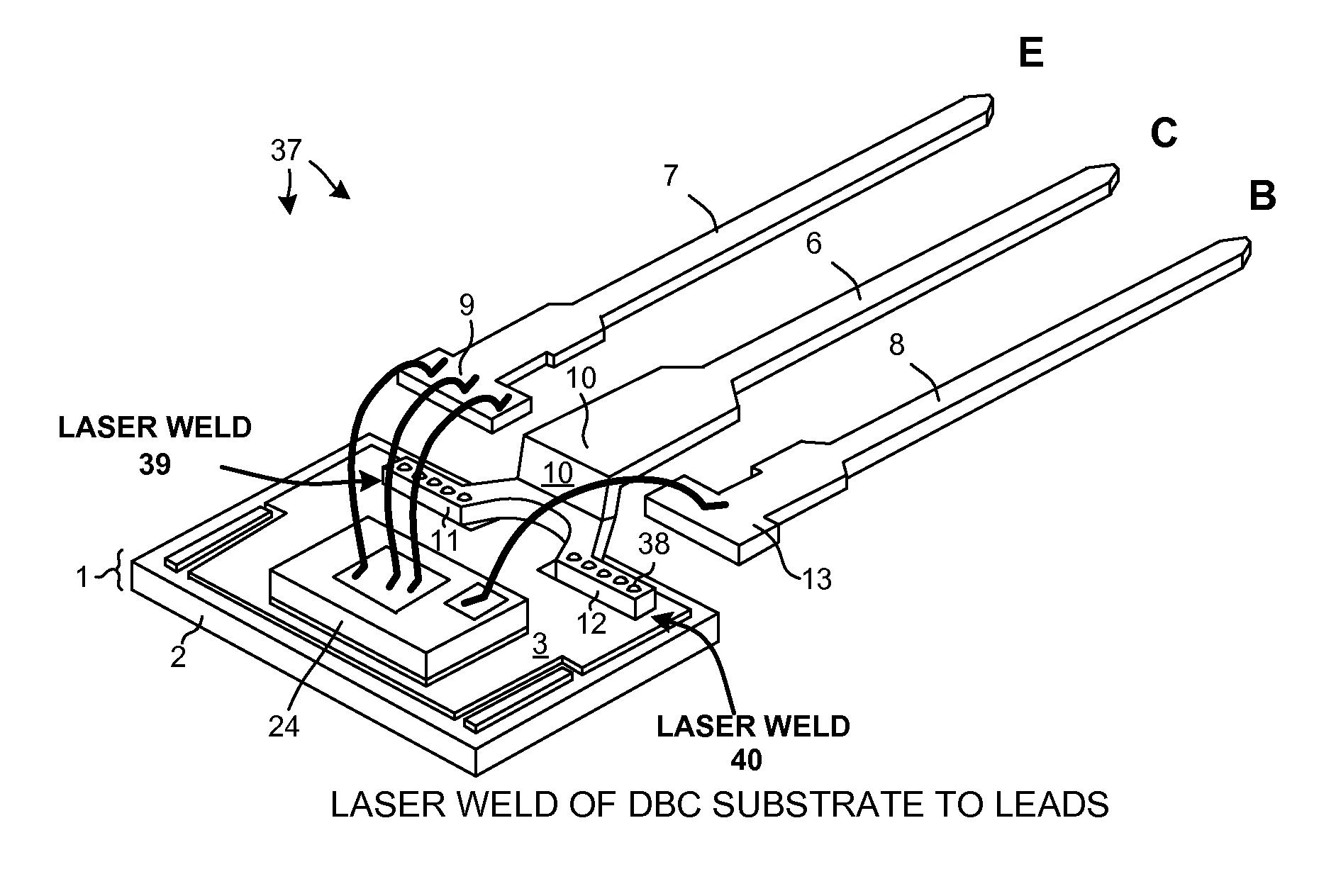 patent us20130175704