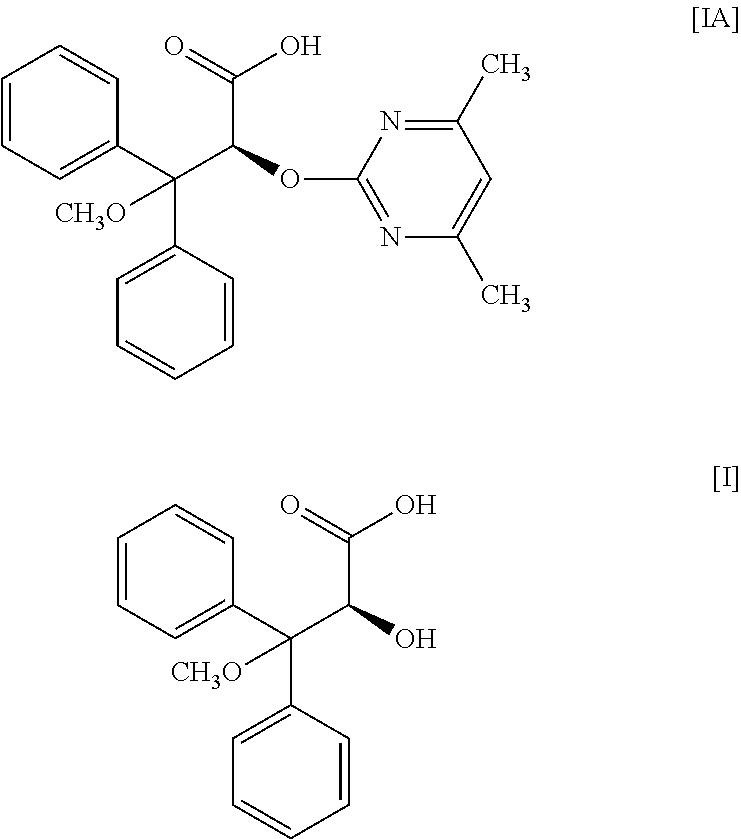Patent Us20130184490