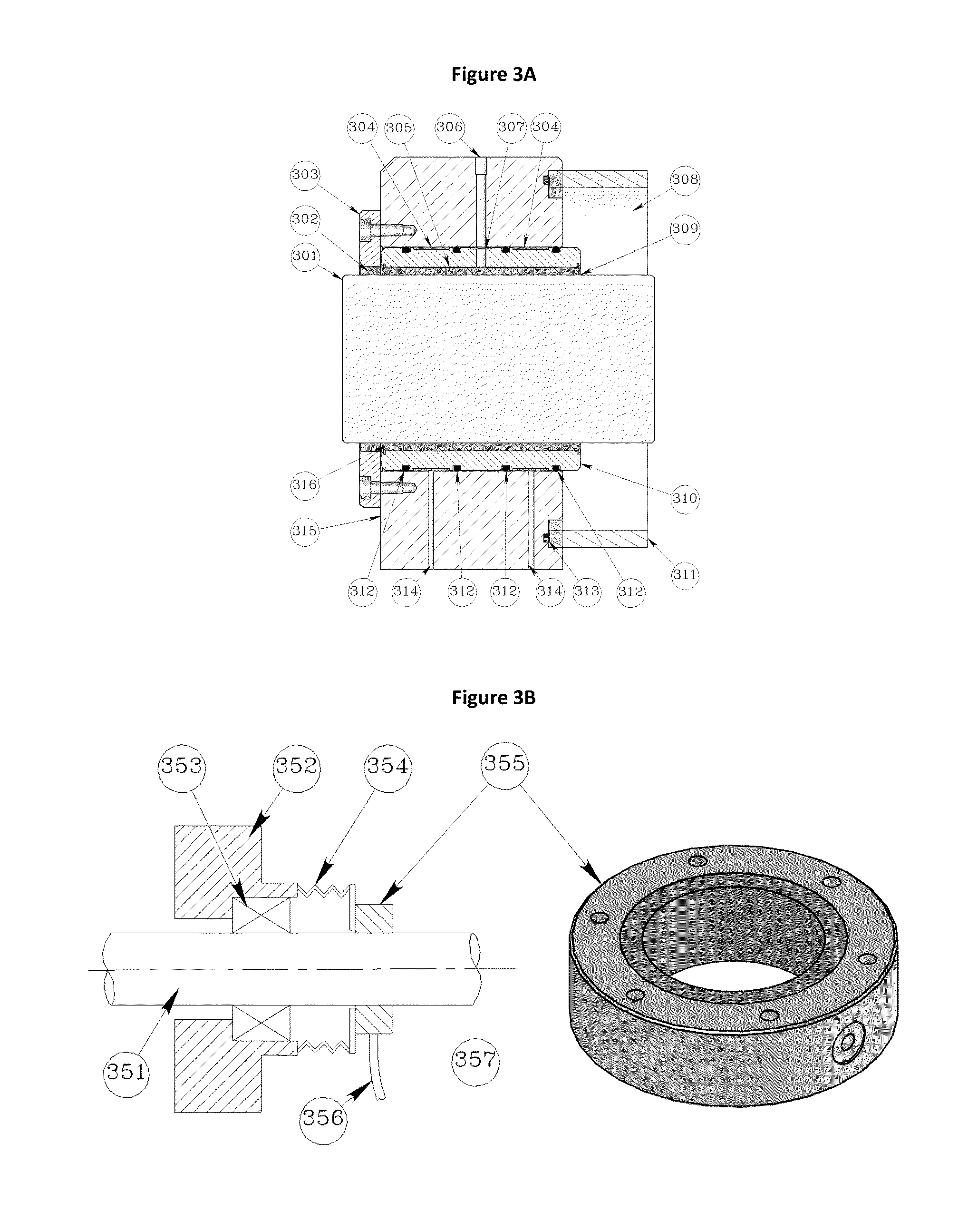thrust bearing diagram thrust free engine image for user journal bearing diagram 4l60e bearing diagram
