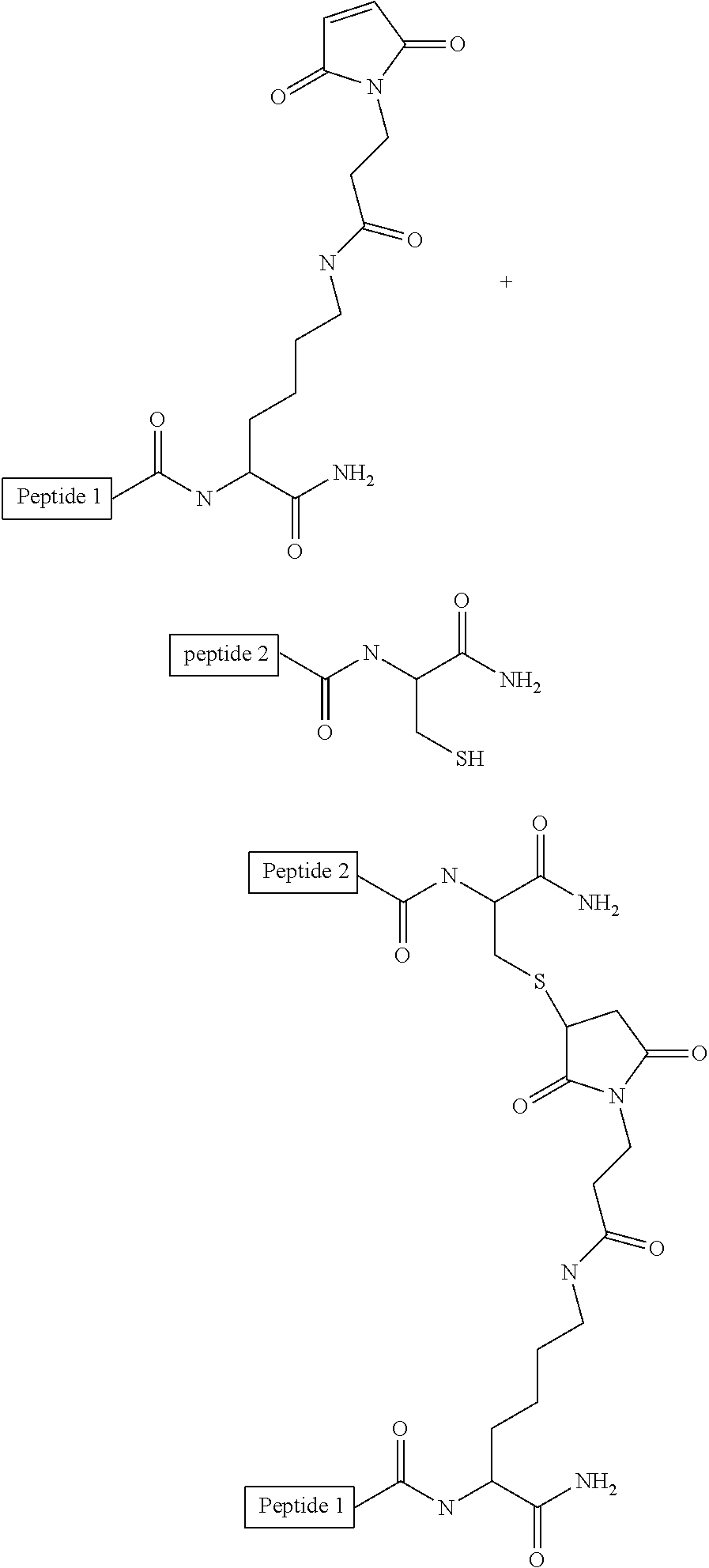 US20130196913A1 - Gip analog and hybrid polypeptides with ...
