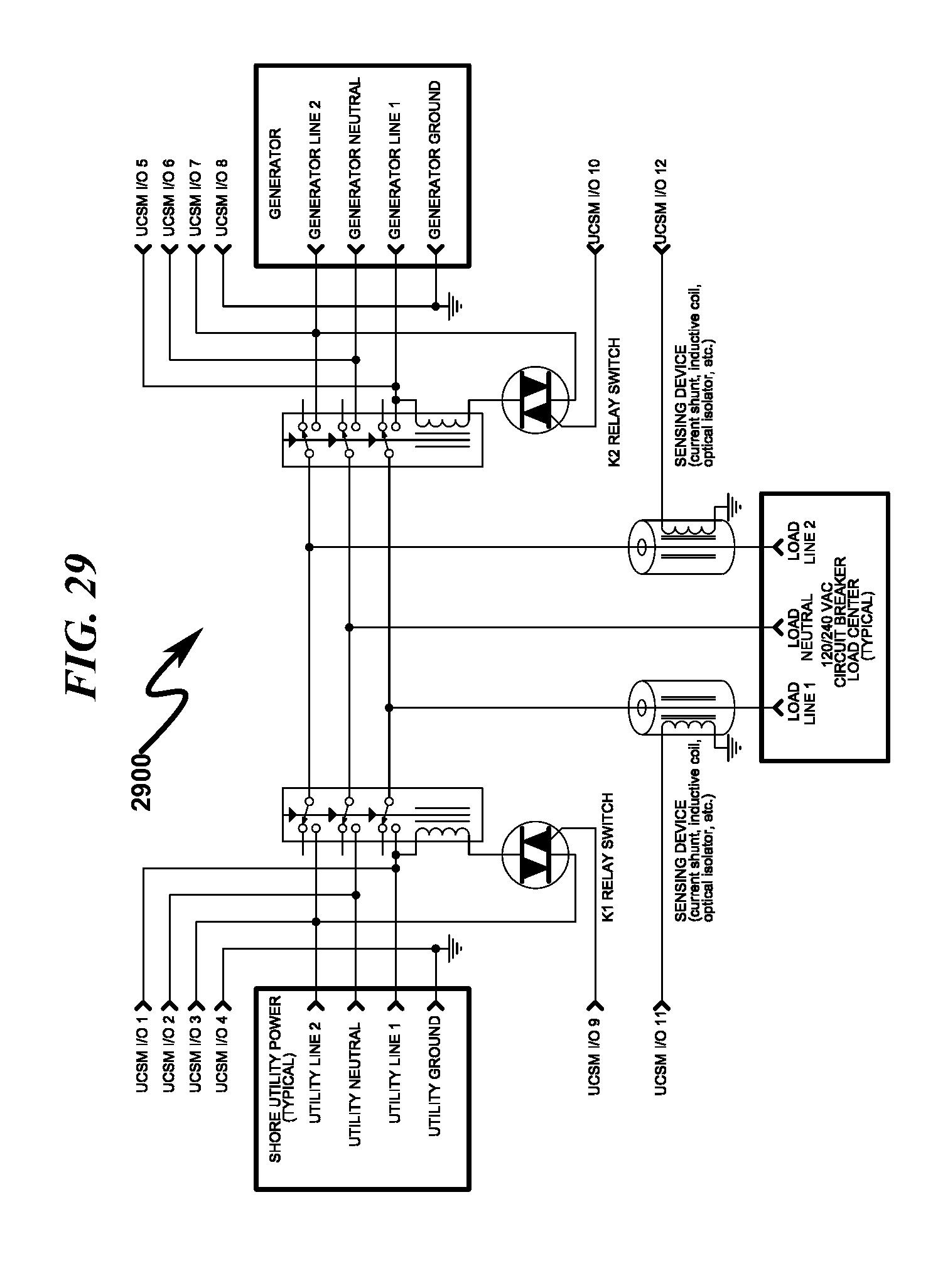 mach 460 wiring diagram pdf mach 460 amp schematic wiring