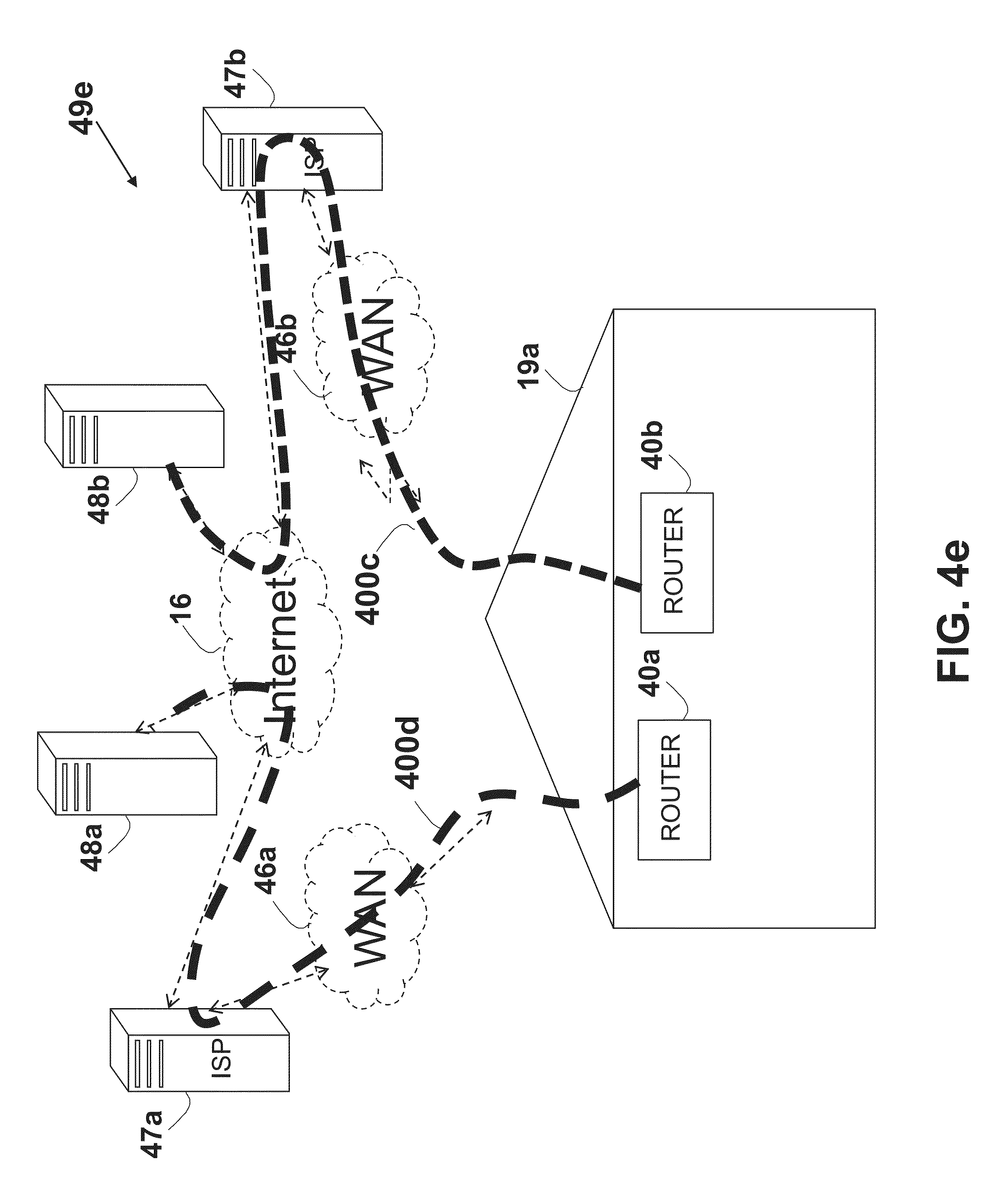 Patent Us20130201316 System And Method For Server Based Control Philips 2n2222 Npn Switching Transistors Datasheet Circuit Times Drawing