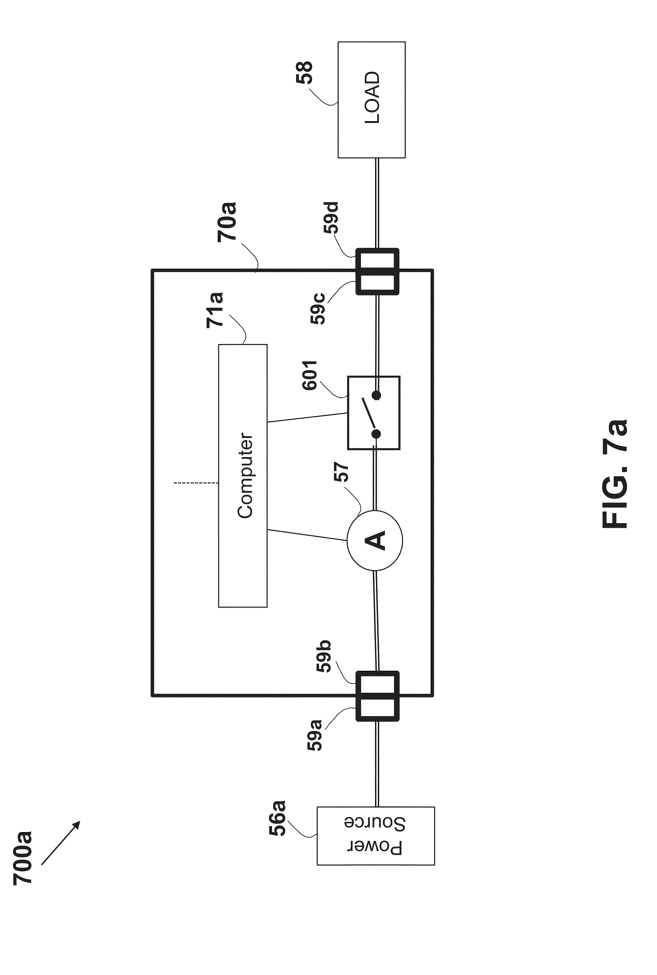 Patent Us20130201316 System And Method For Server Based Control Pit Bike Ignition Stator Mag O Plate Besides Ssr 110 Wiring Drawing