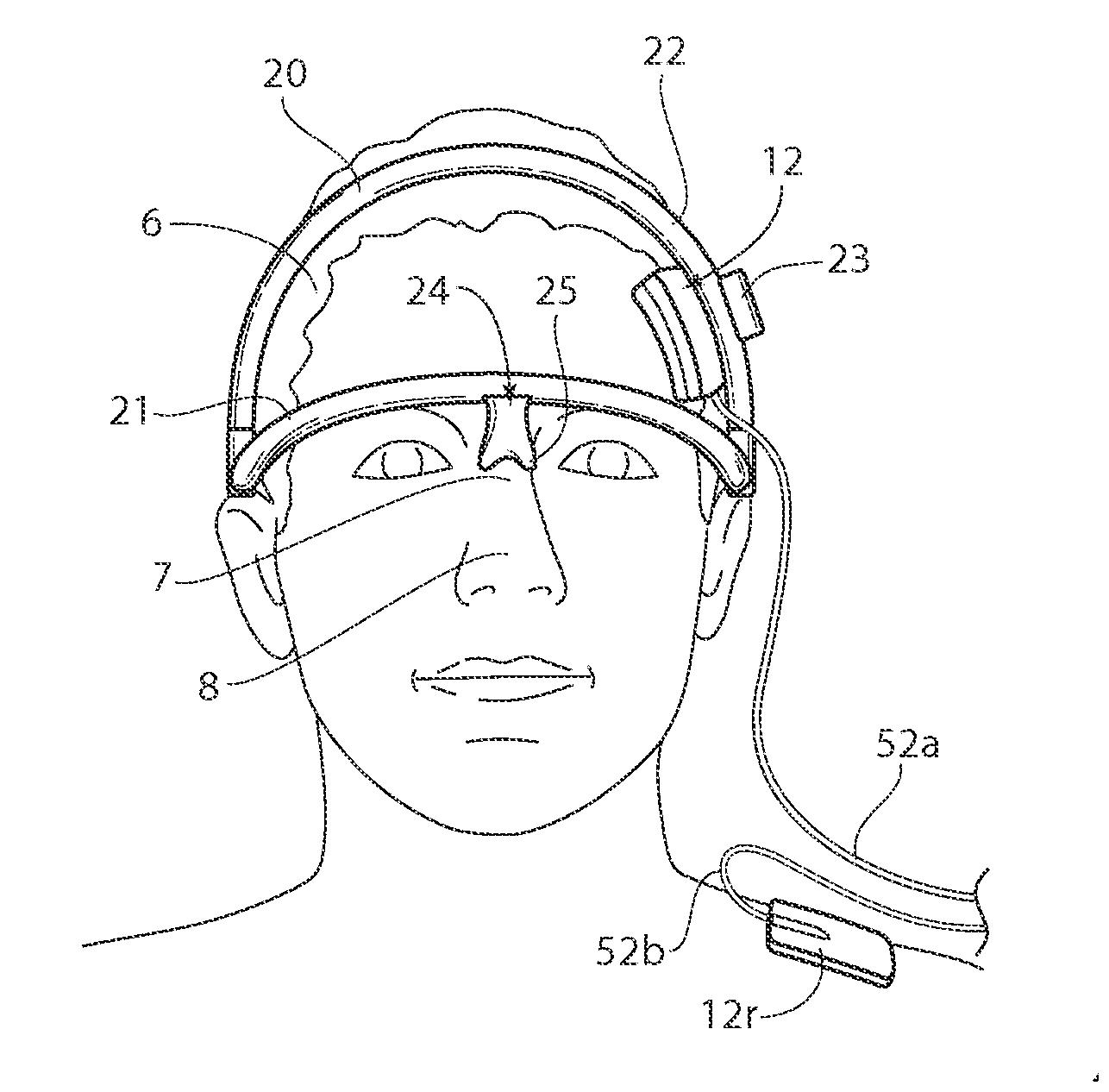patent us20130204315