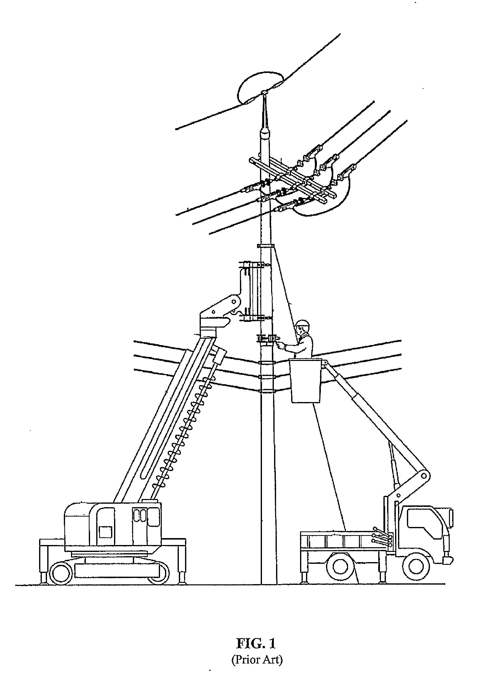 97 Honda 400 Foreman Wiring Diagram - Wiring Diagram G11 on
