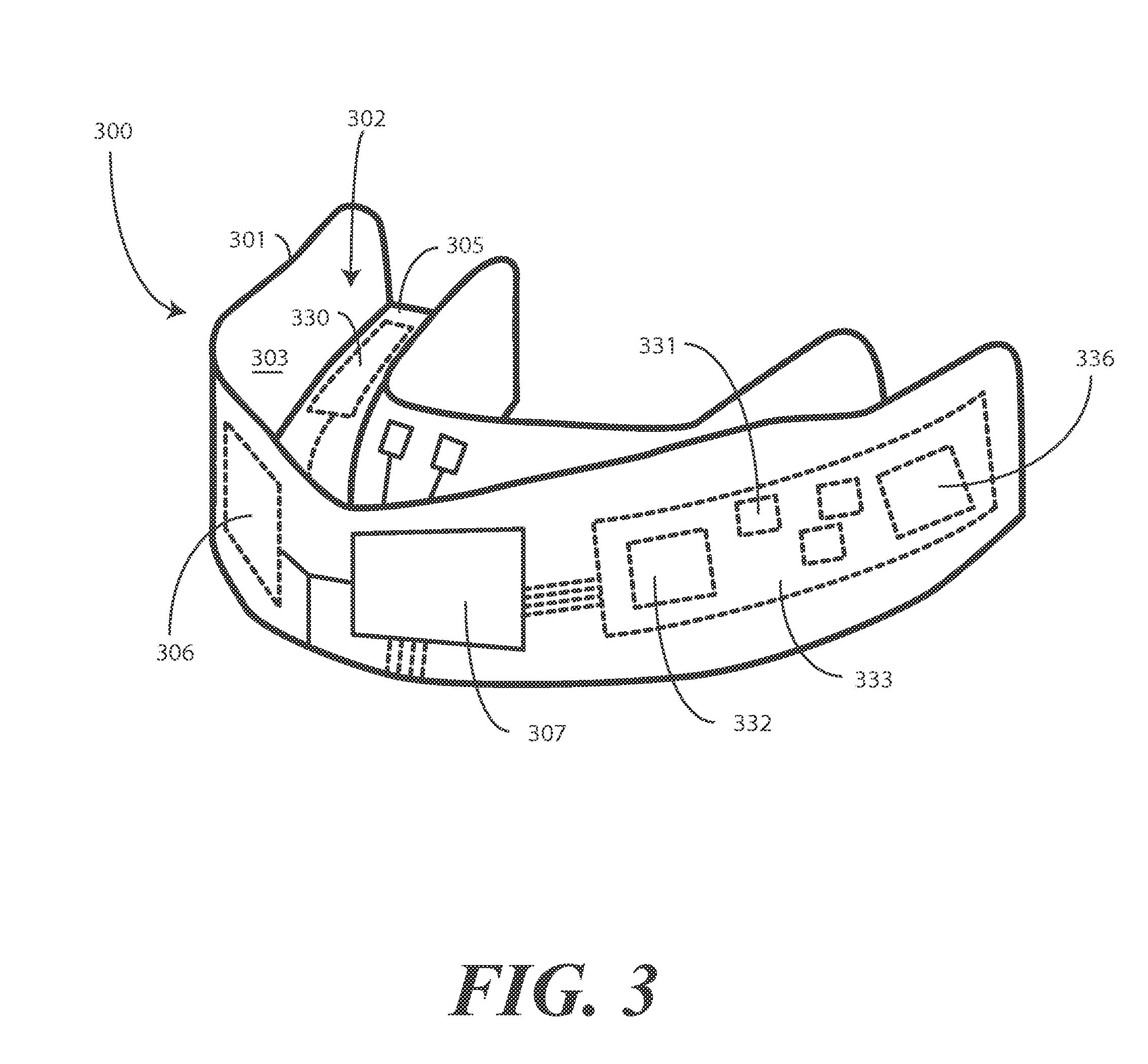 patent us20130211270
