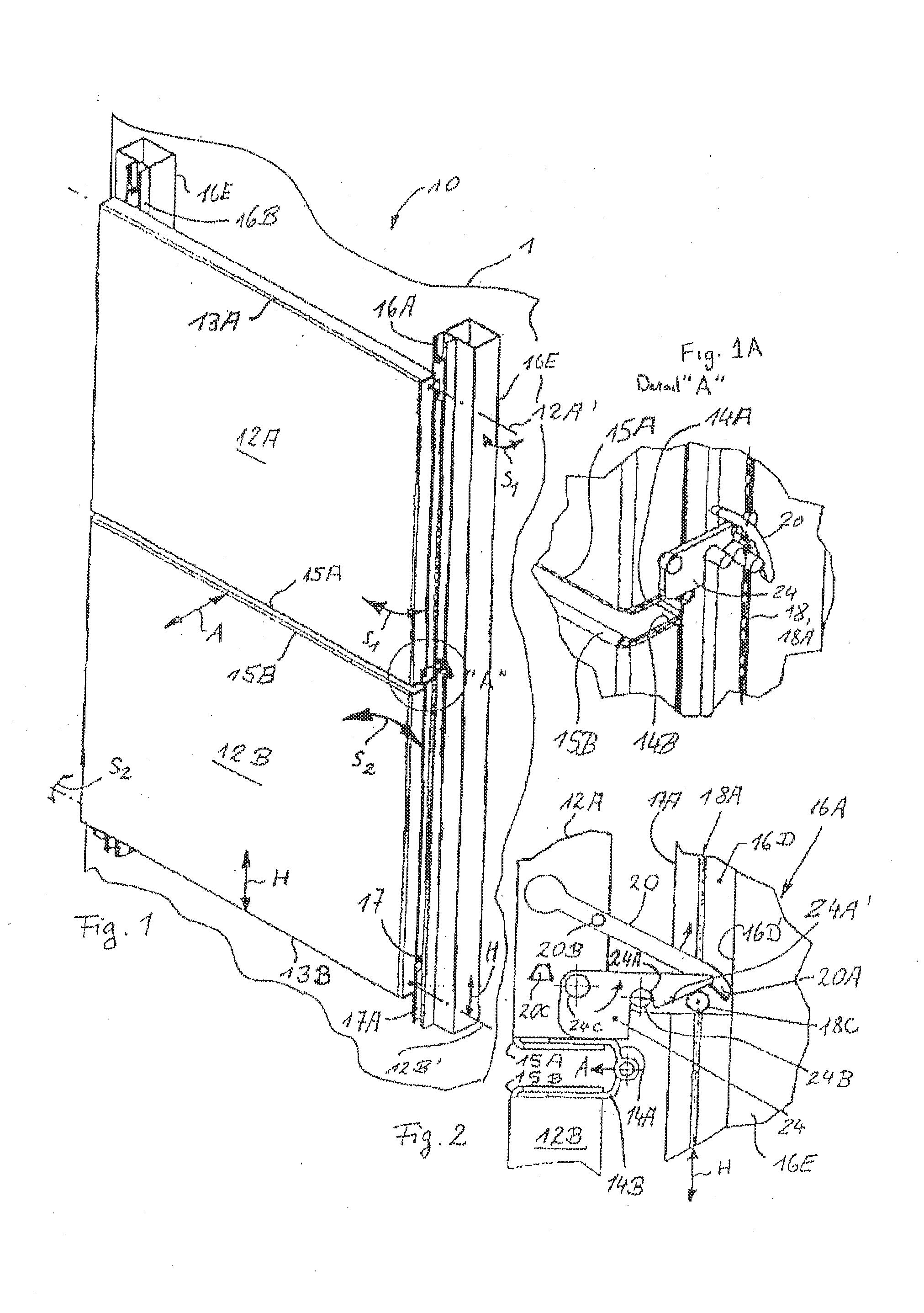 onan 6 5 genset wiring diagram wiring diagrams wiring diagram onan genset car