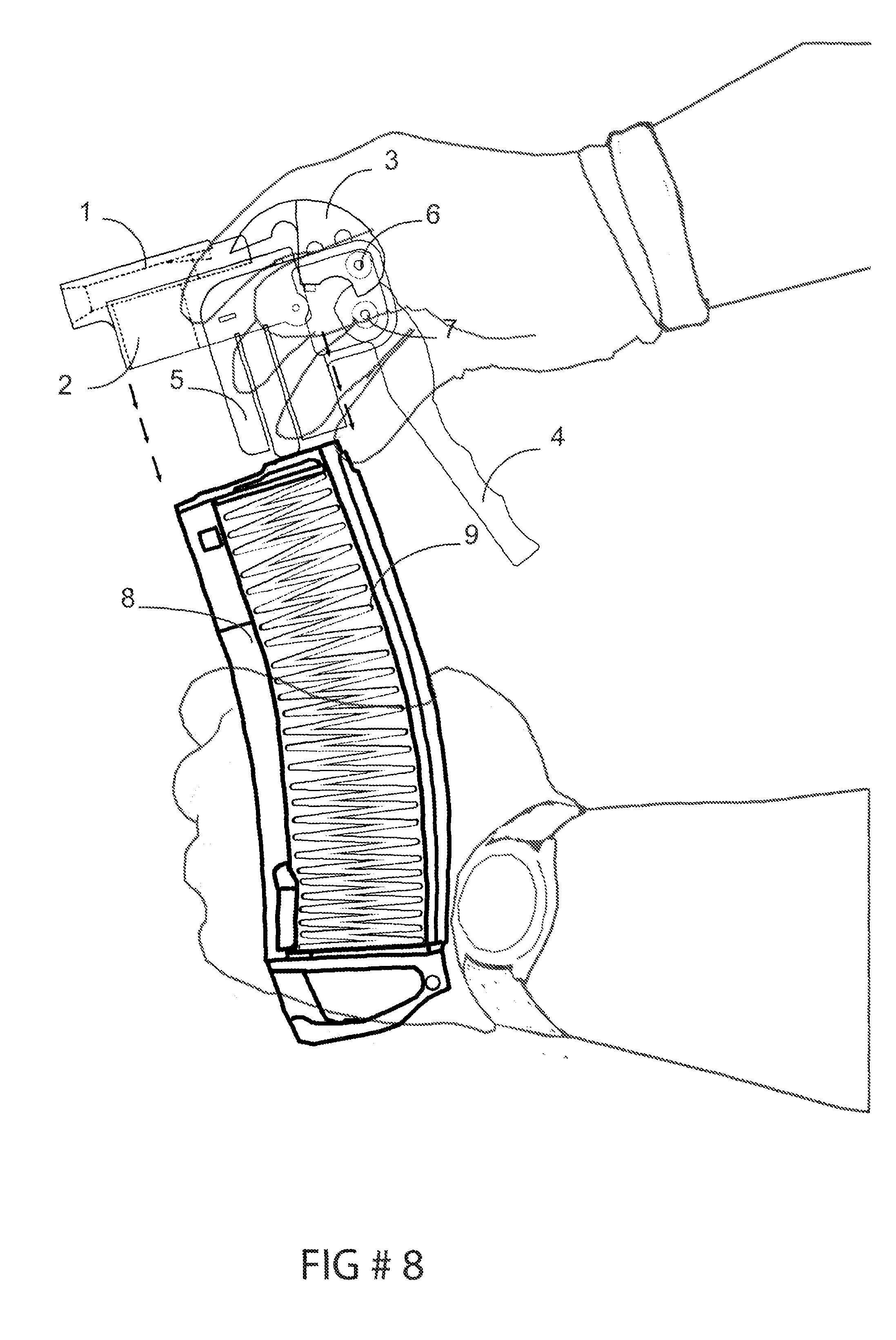 Honda Shadow Spirit 1100 Wiring Diagram Com