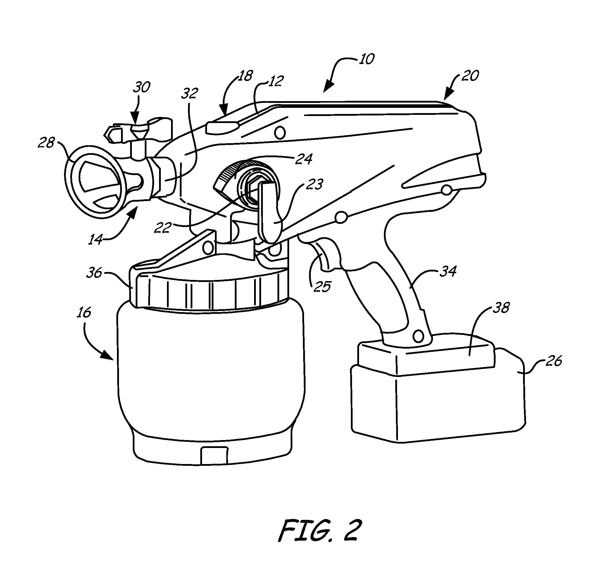 patent us20130240641