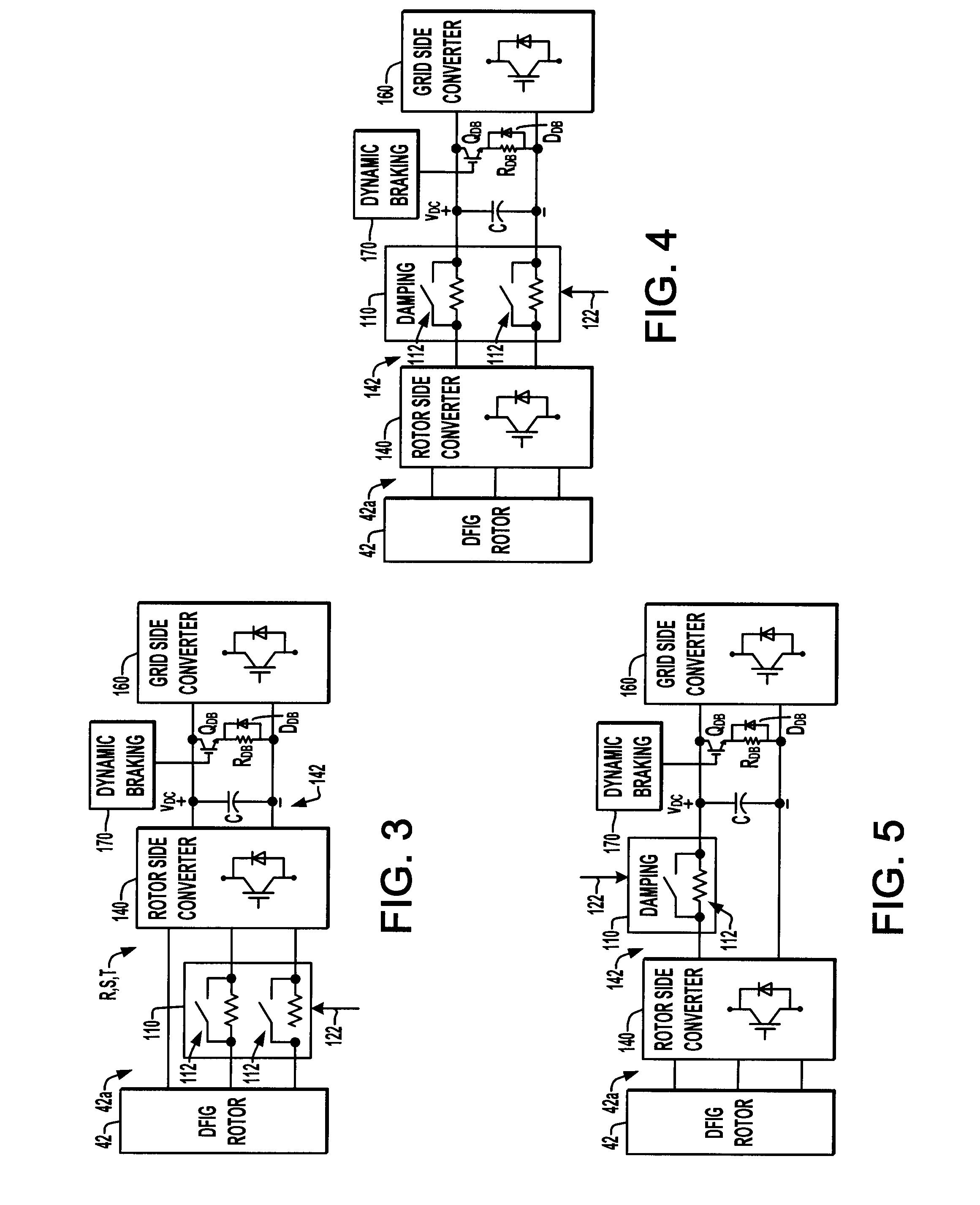 patent us20130249501