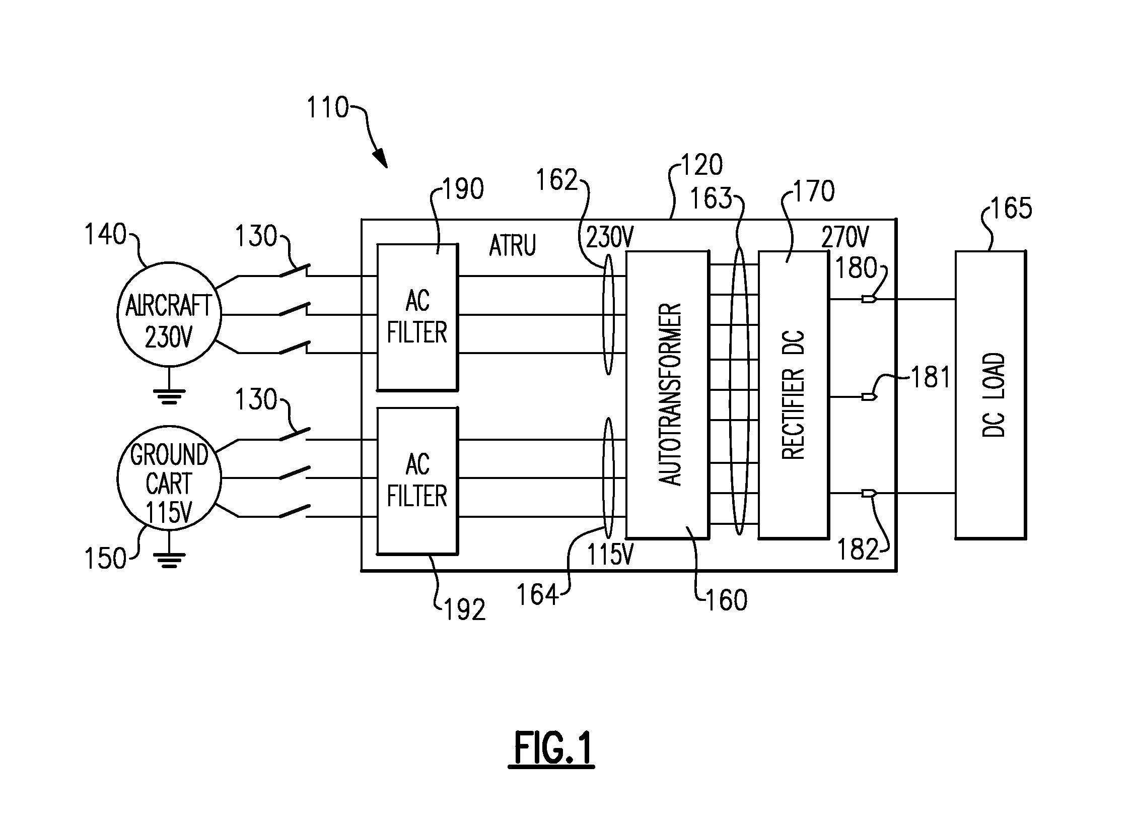 patent us20130272040