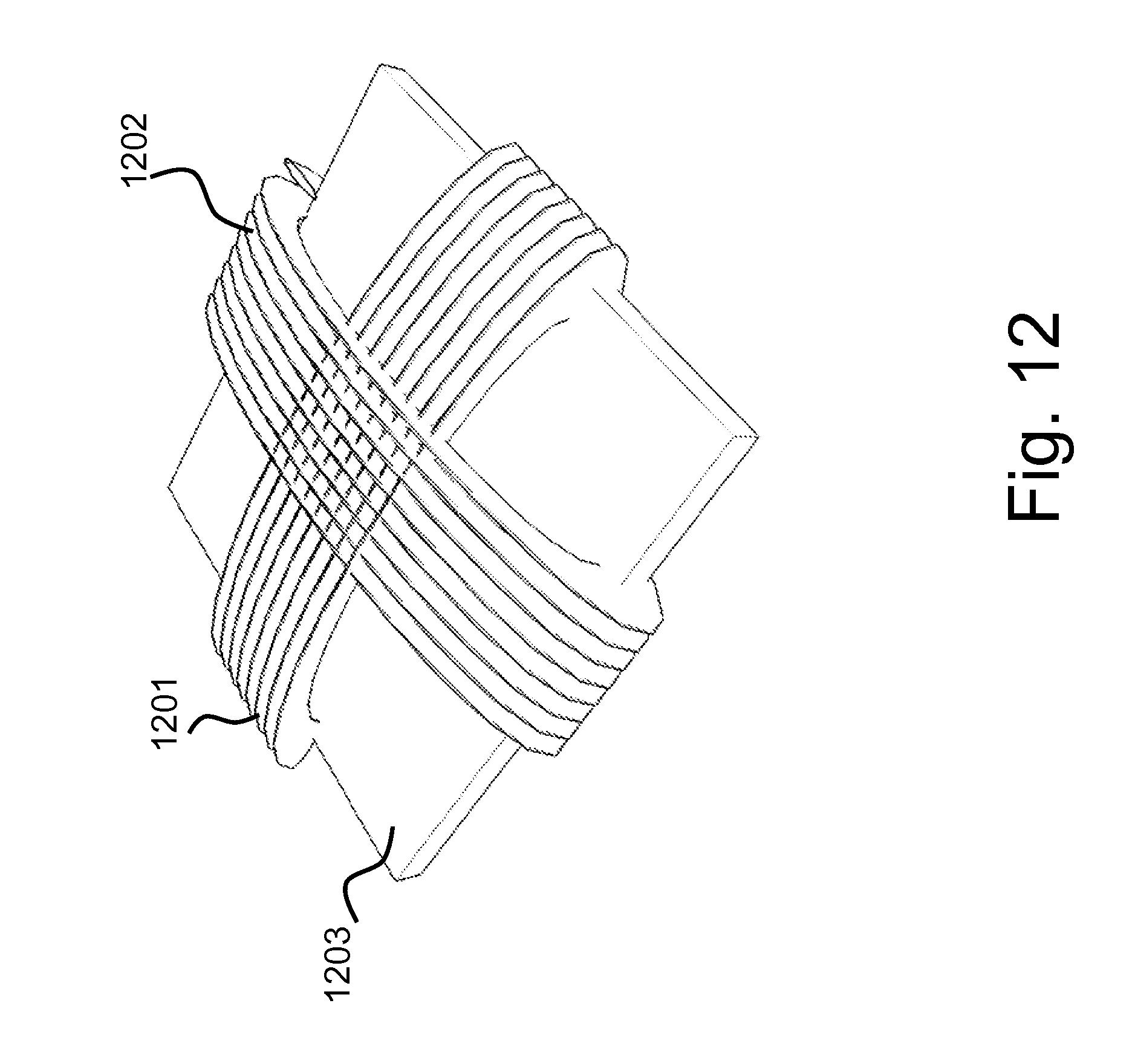 patent us20130278074