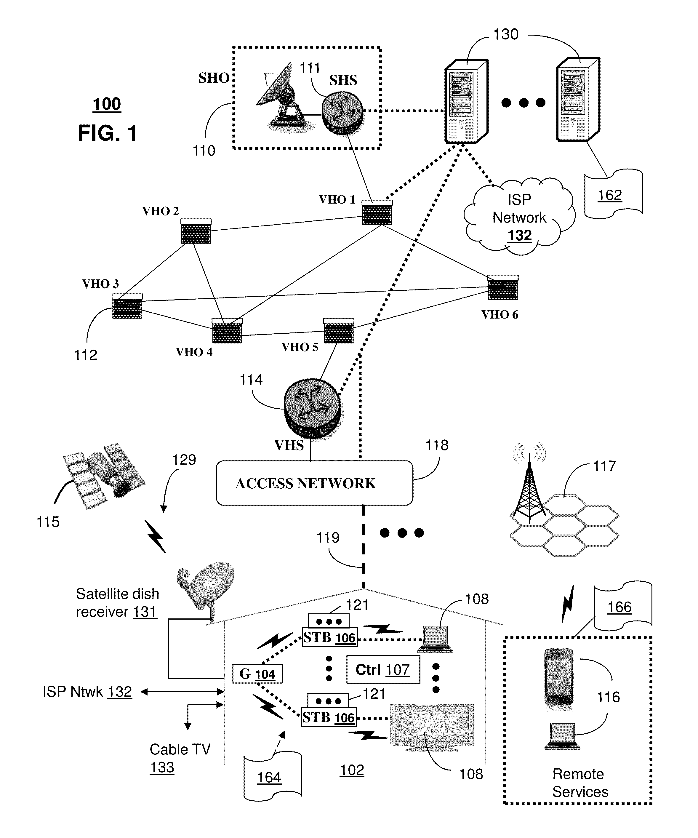 hdmi to rca diagram wiring diagram database Powercon Wiring Diagram hdmi spdif diagram wiring diagram database hdmi wiring diagram hdmi to rca diagram