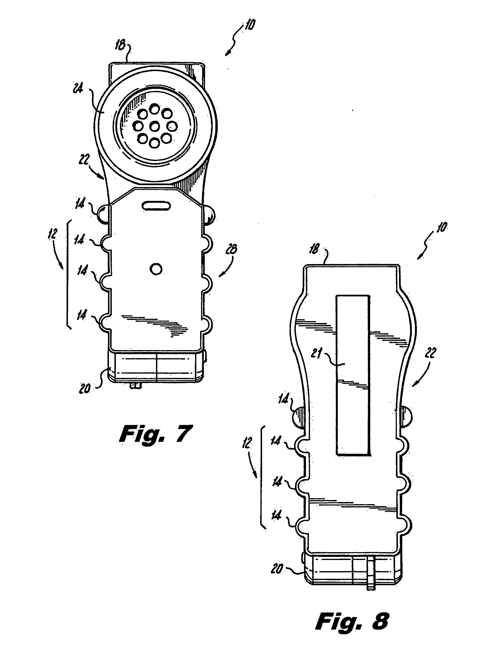 patent us20130281034