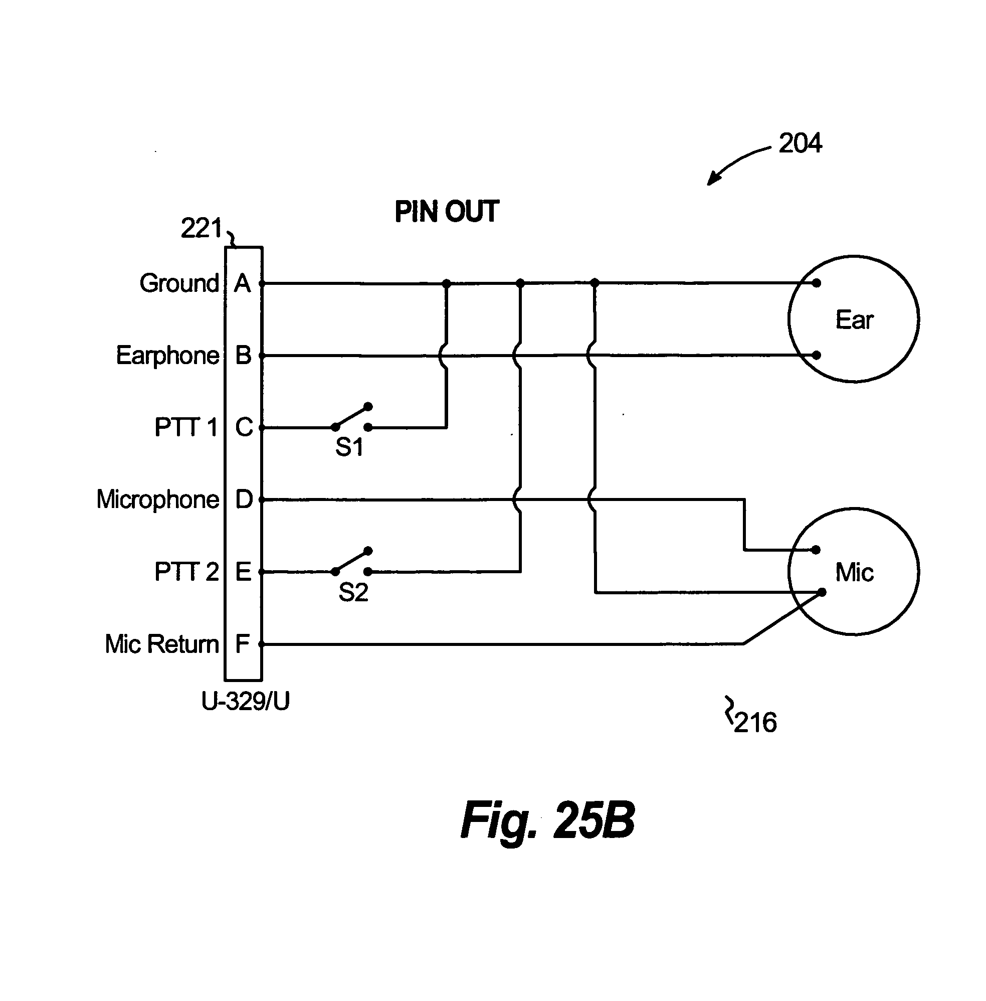 patent us20130281034 integrated telecommunications handset patents