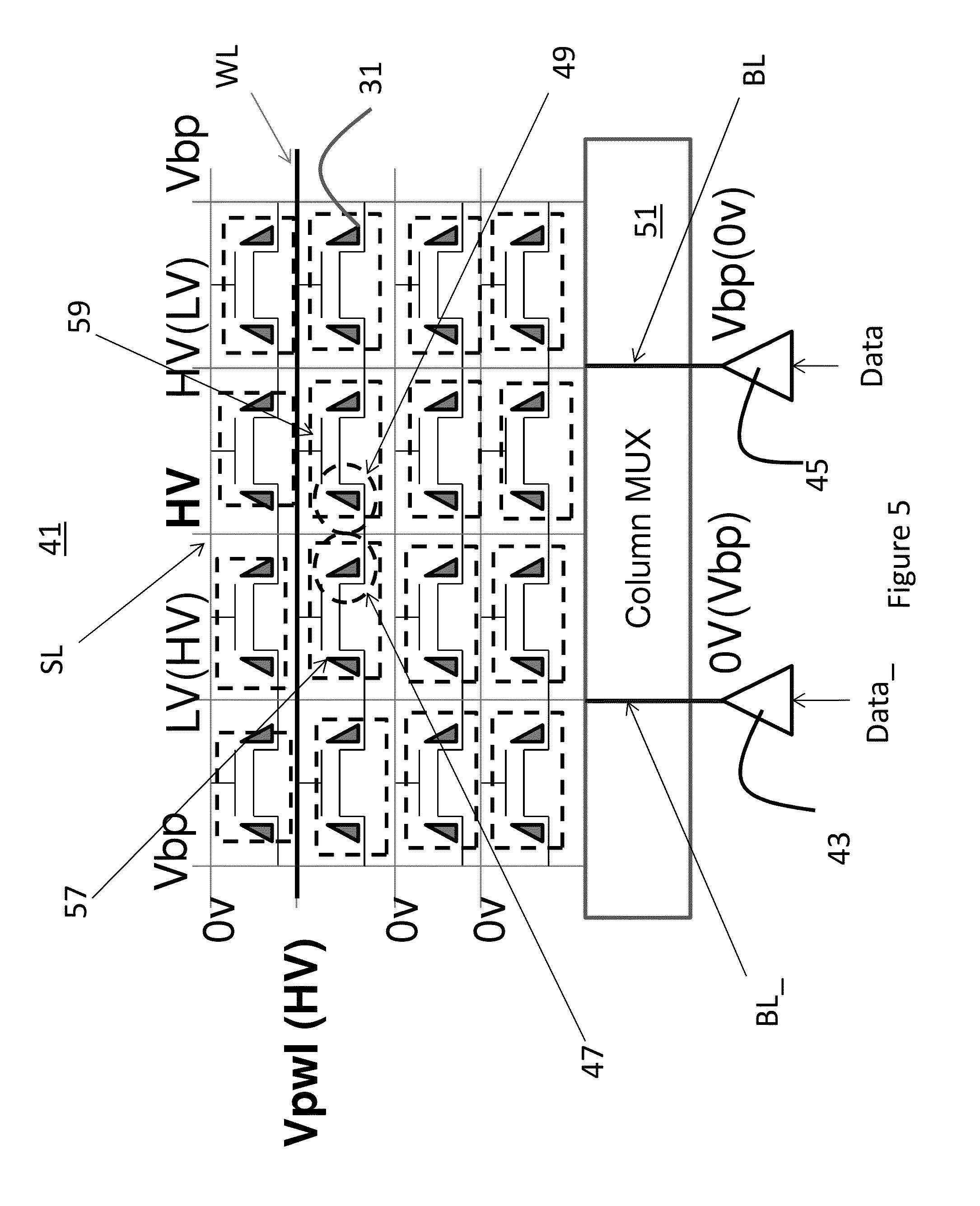 patent us20130286729