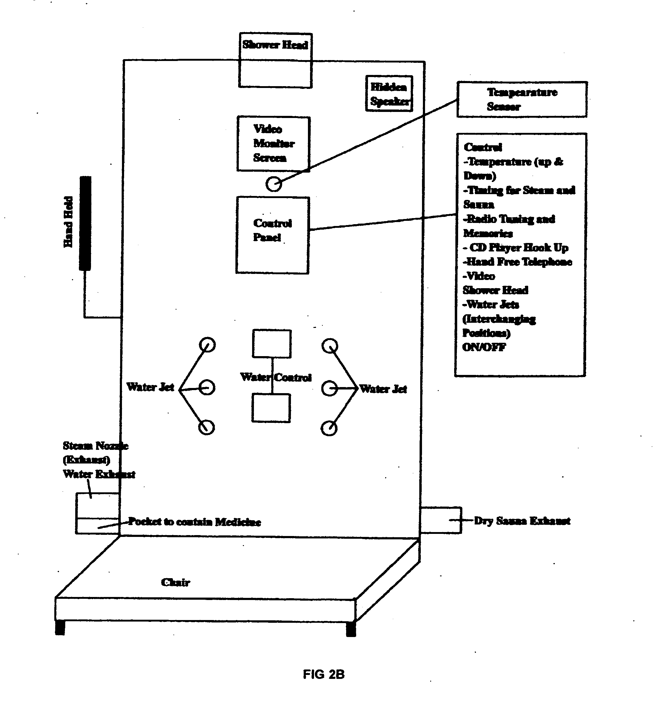 1986 chevy k10 pickup truck heater wiring diagram 1986