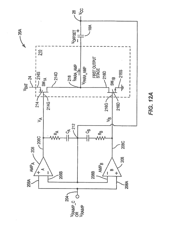 patent us20130307617