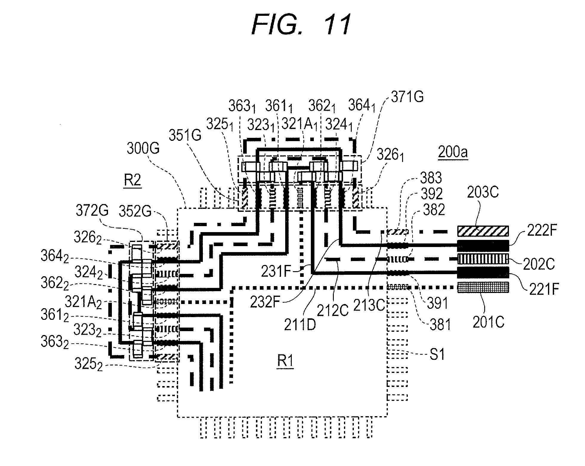 patent us20130343024