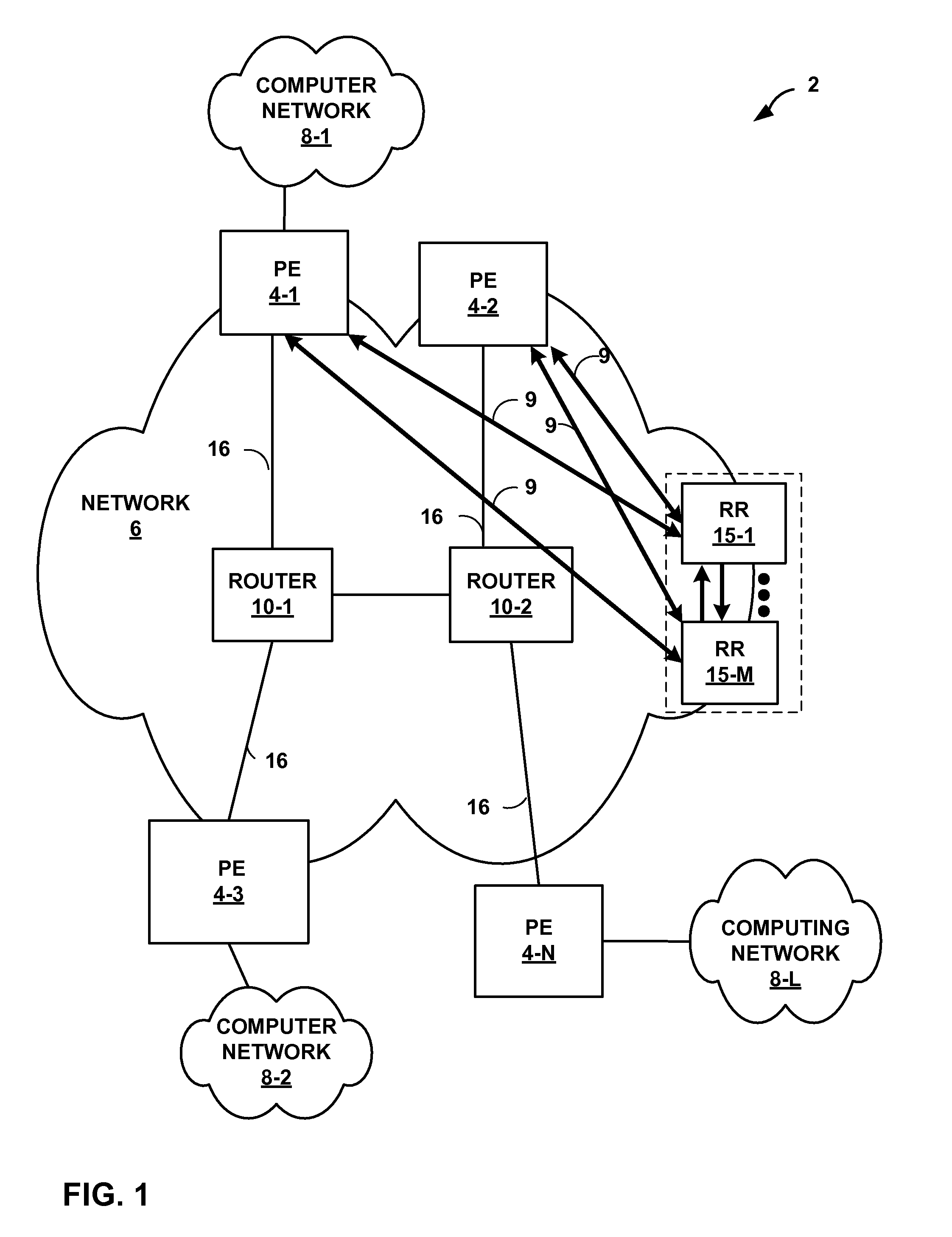 patent us20140003227 selective bgp graceful restart in redundant G54 N150 Belkin Router patent drawing