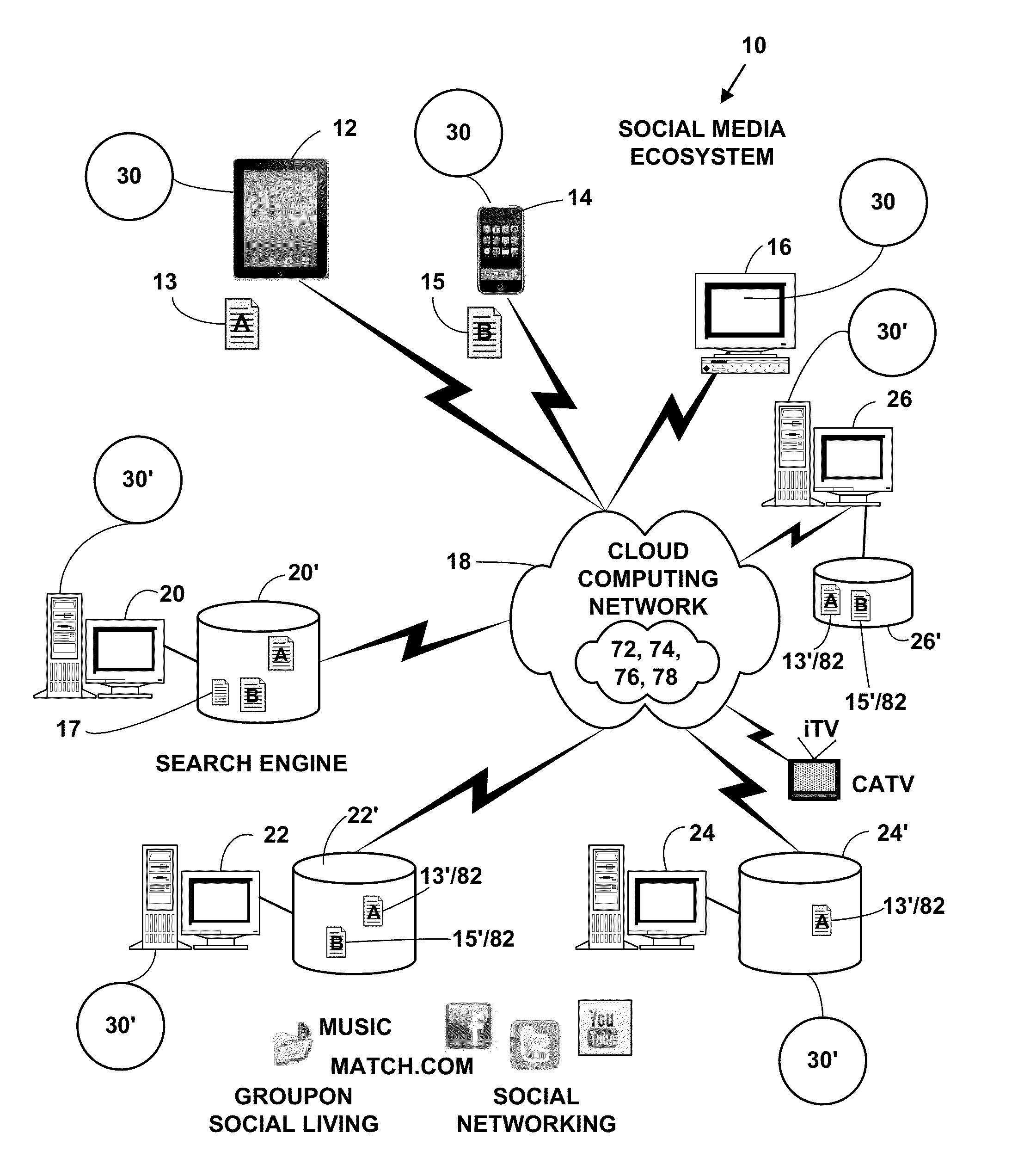 wiring diagram phone line dsl the wiring diagram dsl wiring diagram phone line vidim wiring diagram wiring diagram