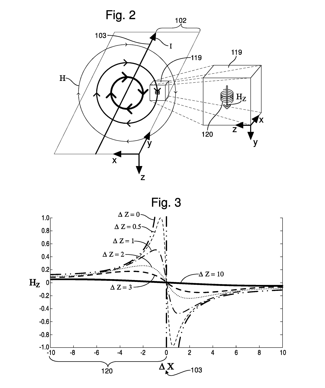 patent us20140012418