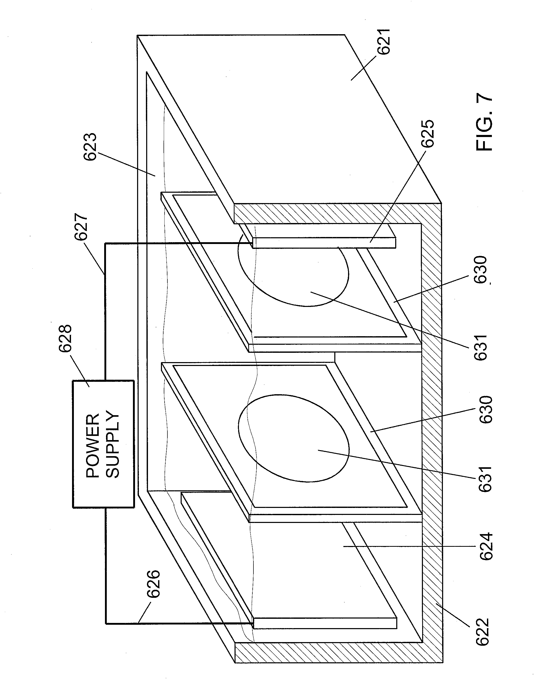 Solar Cell Diagram Solar Cell Wiring Diagram