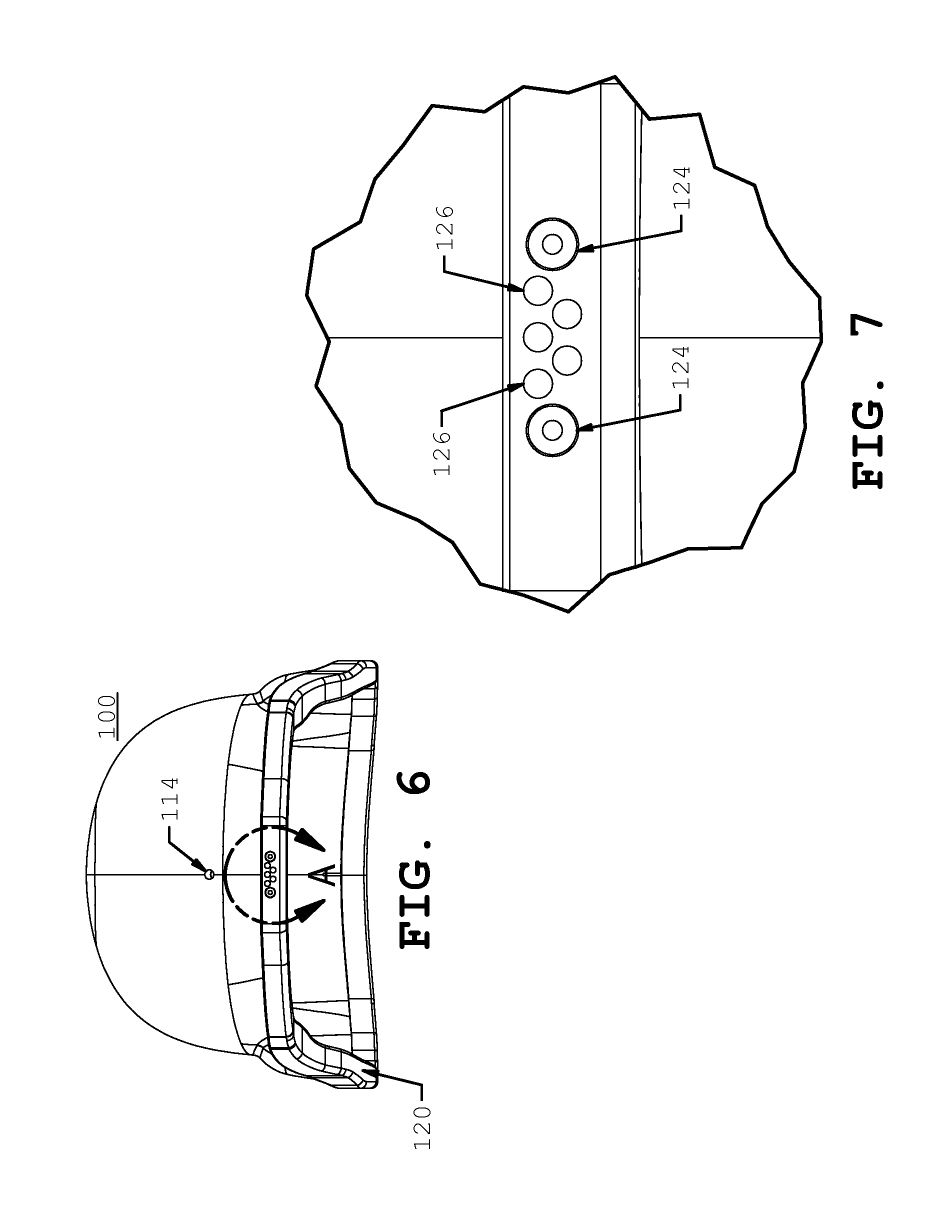 patent us20140020159
