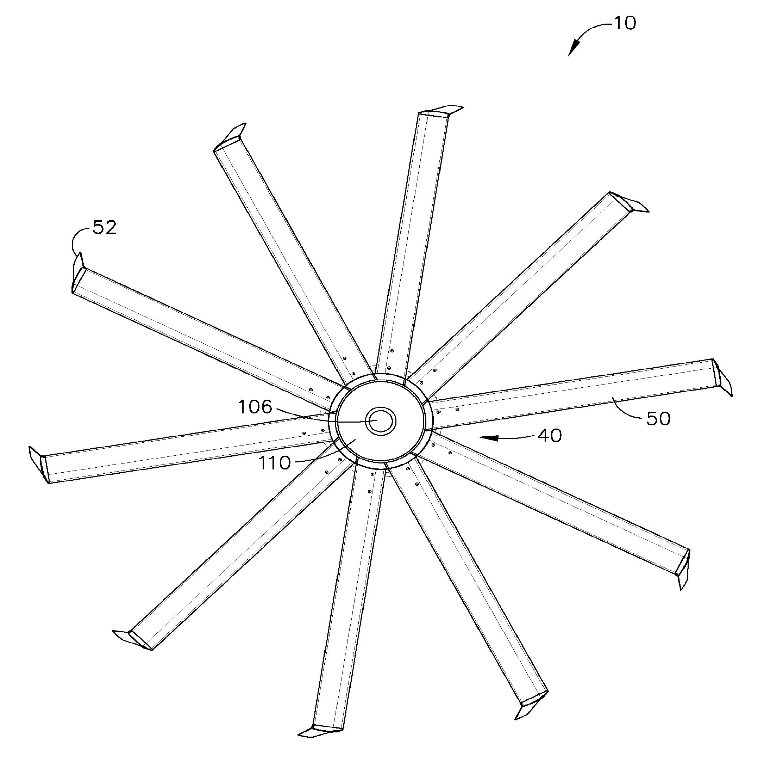 240 Volt Gfci Breaker Diagram,Gfci.Wiring Harness Diagram Images Outlet Wiring Diagram V Hot Tub on