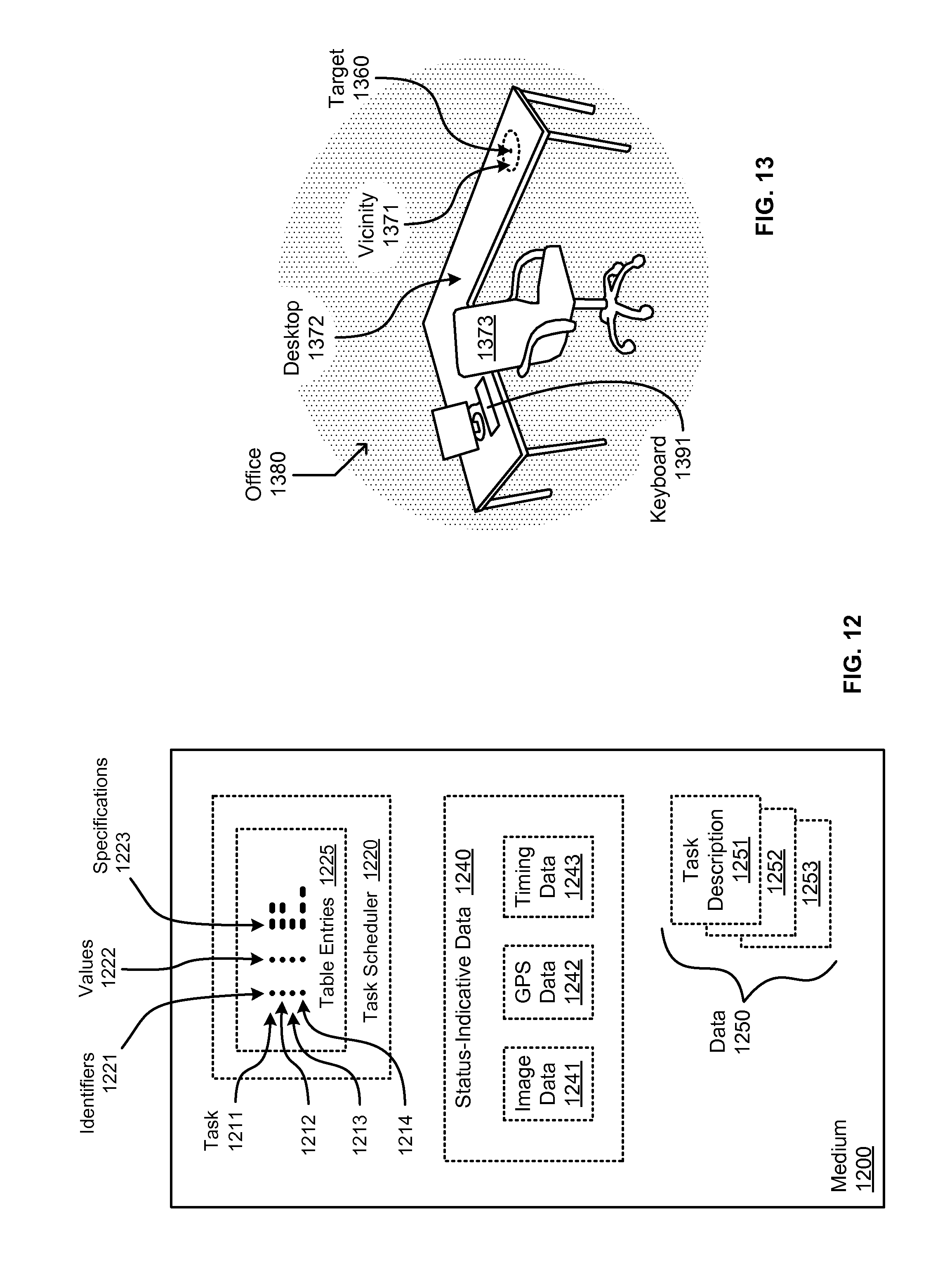 Patent Us20140025229 Unmanned Device Interaction Methods And Honda 4514 Wiring Diagram Schematic Drawing