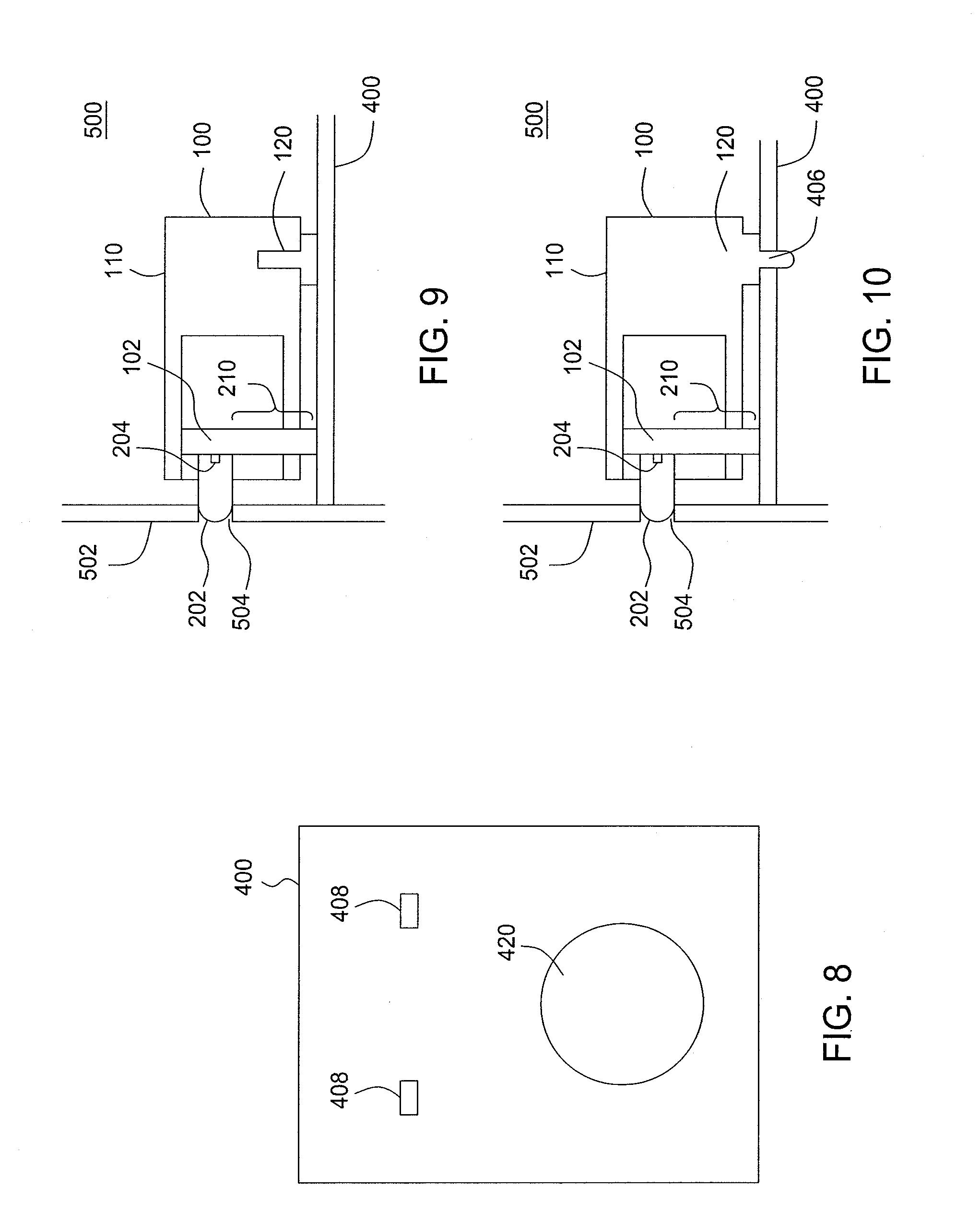 patent us20140036515