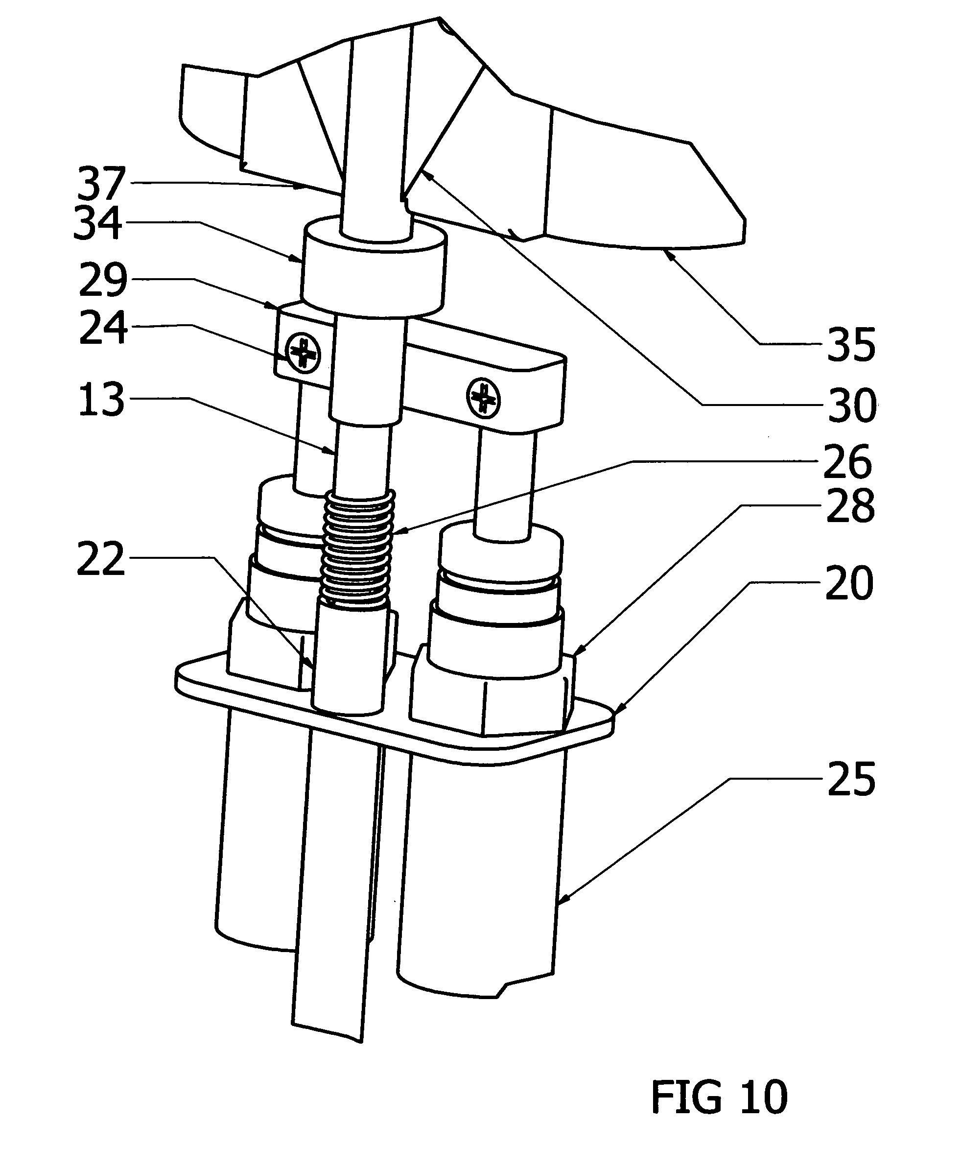 volvo diagram 2013 wiring vhd84f200 e 320 mercedes fuse