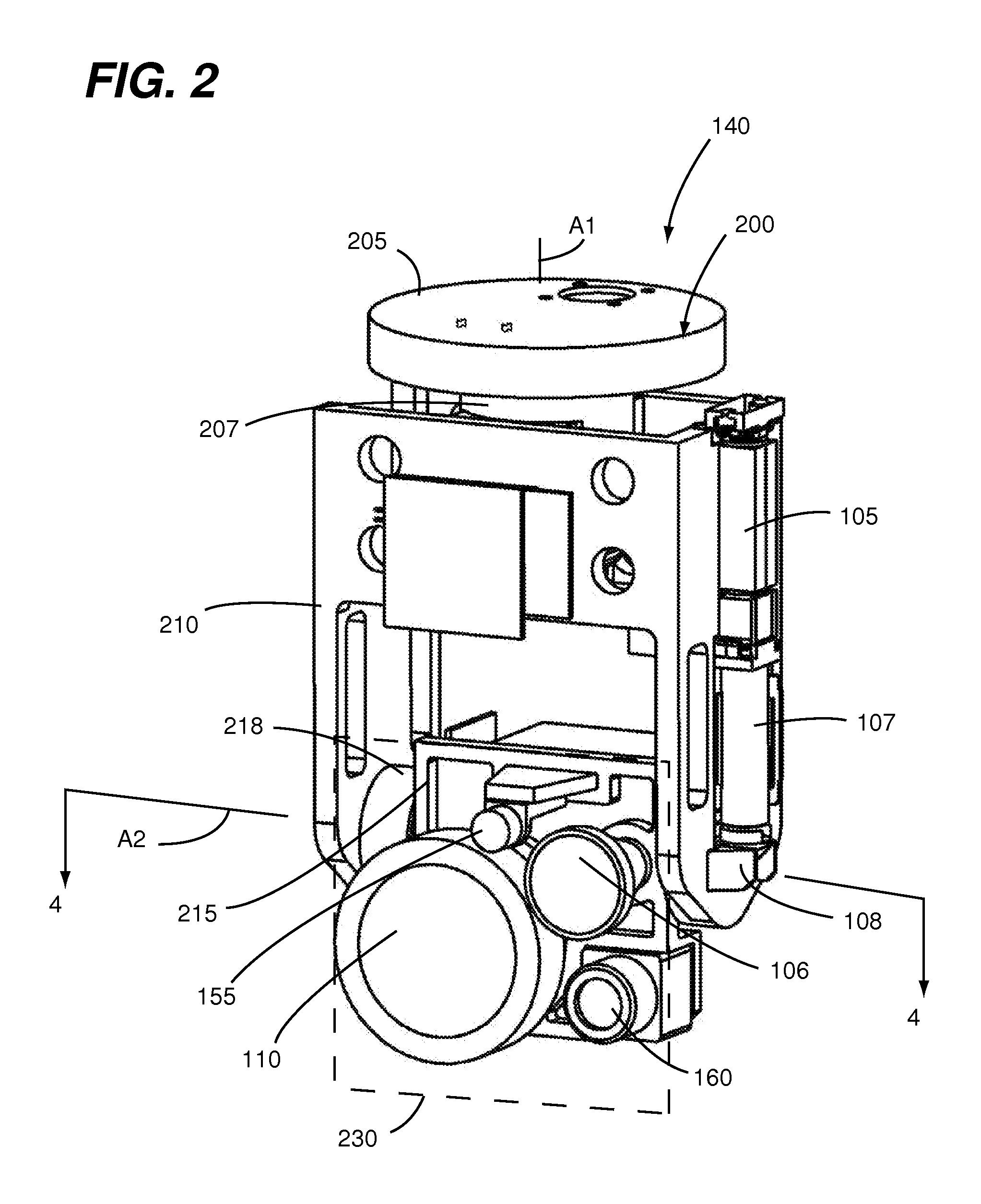 yamaha pacifica guitar wiring diagram – wirdig – readingrat, wiring diagram