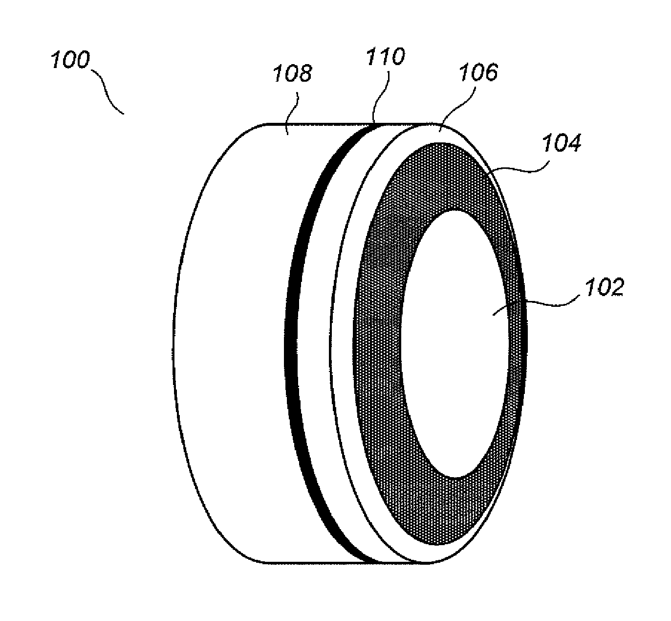 patent us20140052300 inhibiting deleterious control coupling in an Goal Diagram patent drawing