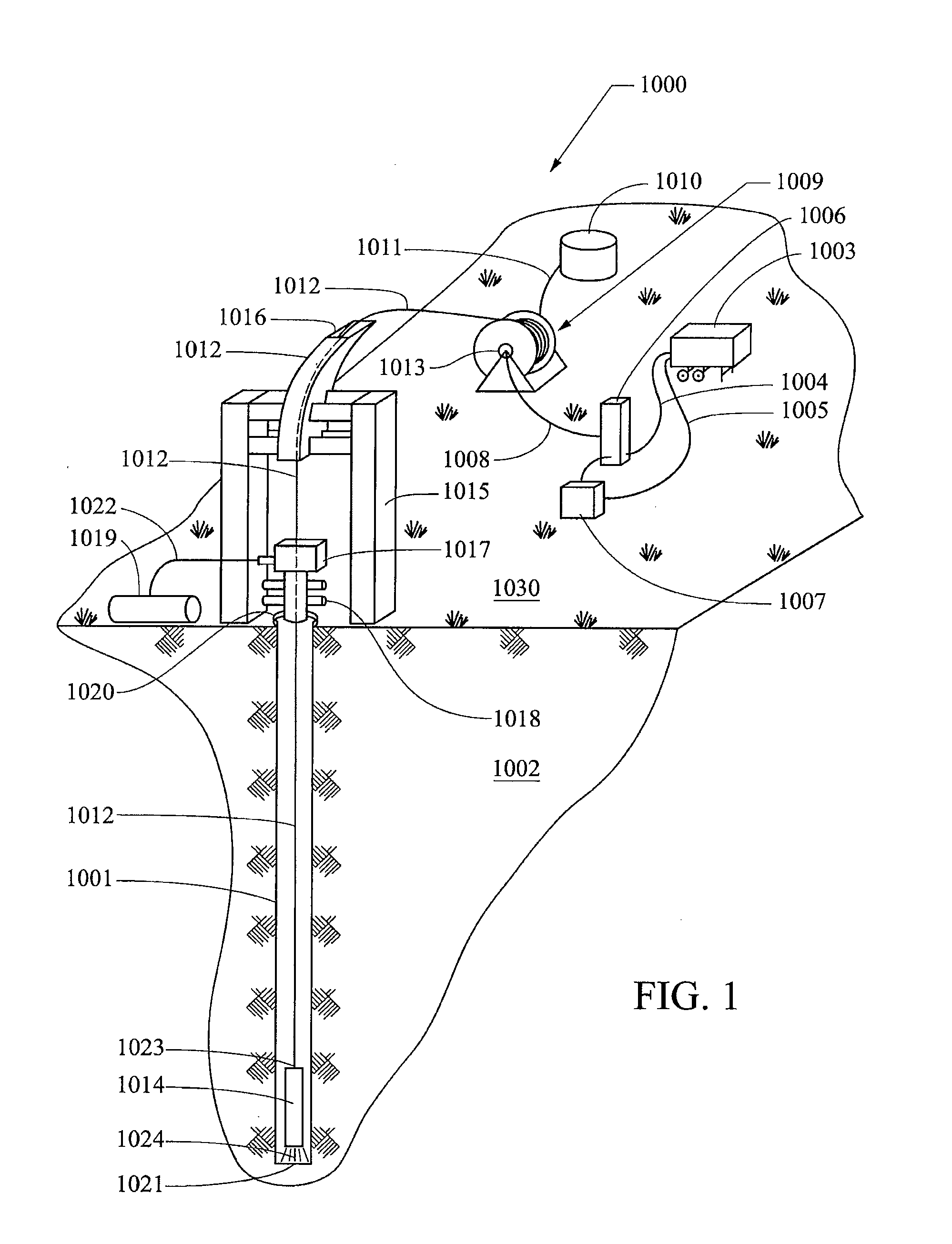 Patent Us20140060930 High Power Laser Downhole Cutting Tools And Further Hole Drilling Machines On Diode Wire Diagram Drawing