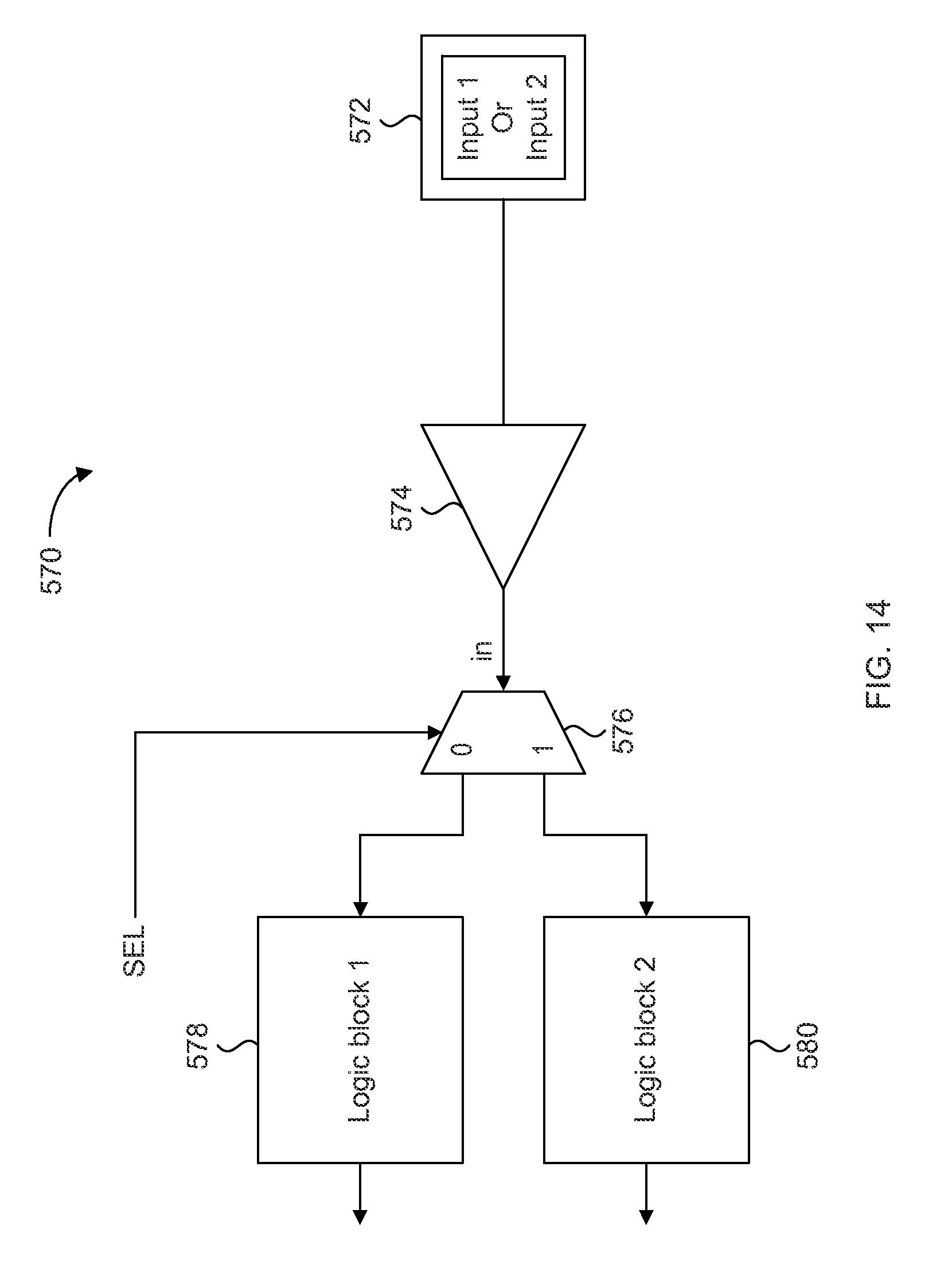 Patent Us20140082260 Flash Memory Controller Having Dual Mode Pin Logic Block Diagram Symbols Drawing