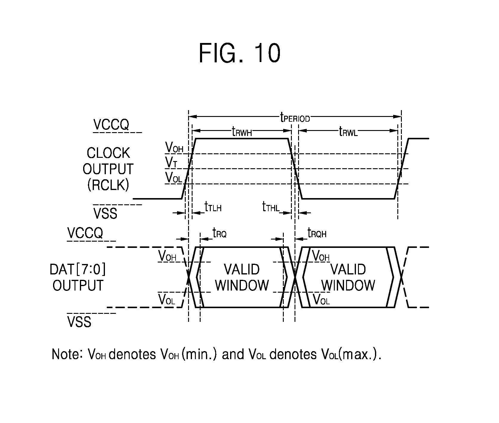 Patent US20140082402 - EMBEDDED MULTIMEDIA CARD (eMMC), HOST FOR