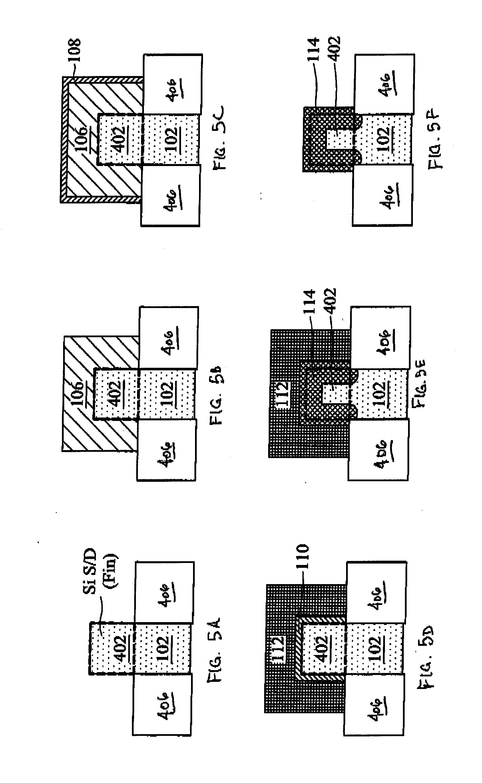 patent us20140091362