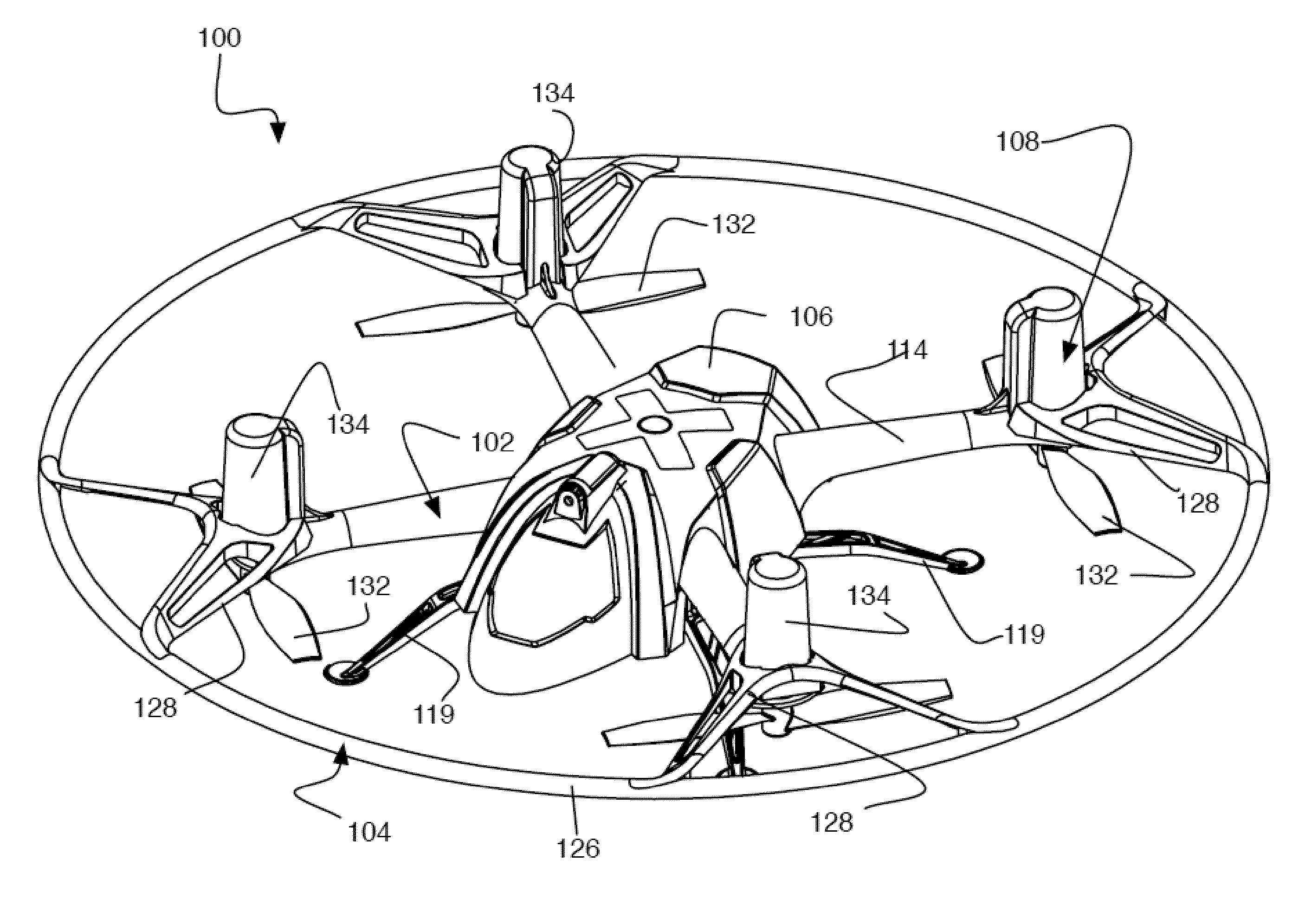 patent us20140099853