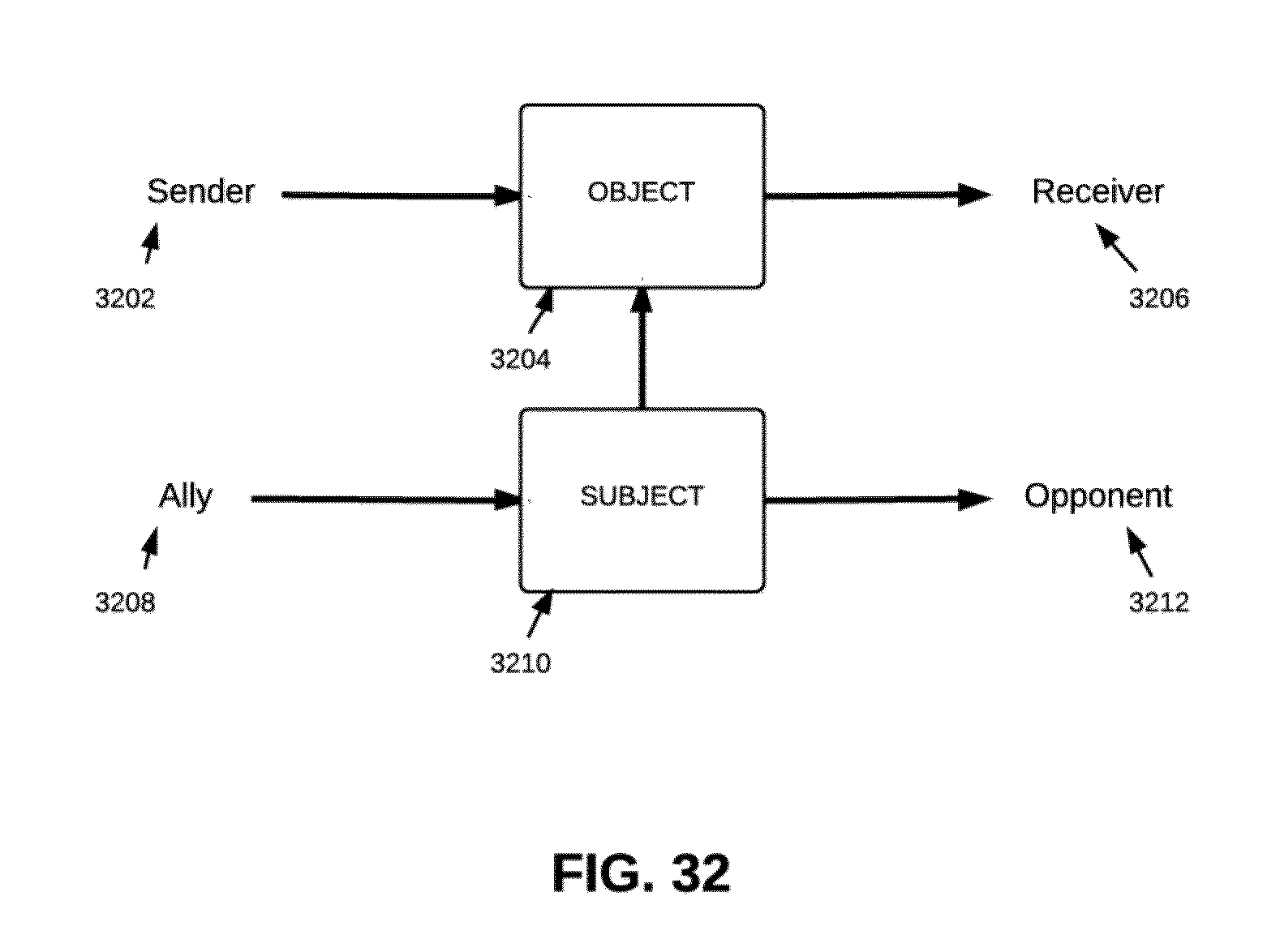 Patent Us20140108006 System And Method For Analyzing Mapping 3206 Cat Engine Diagram Drawing