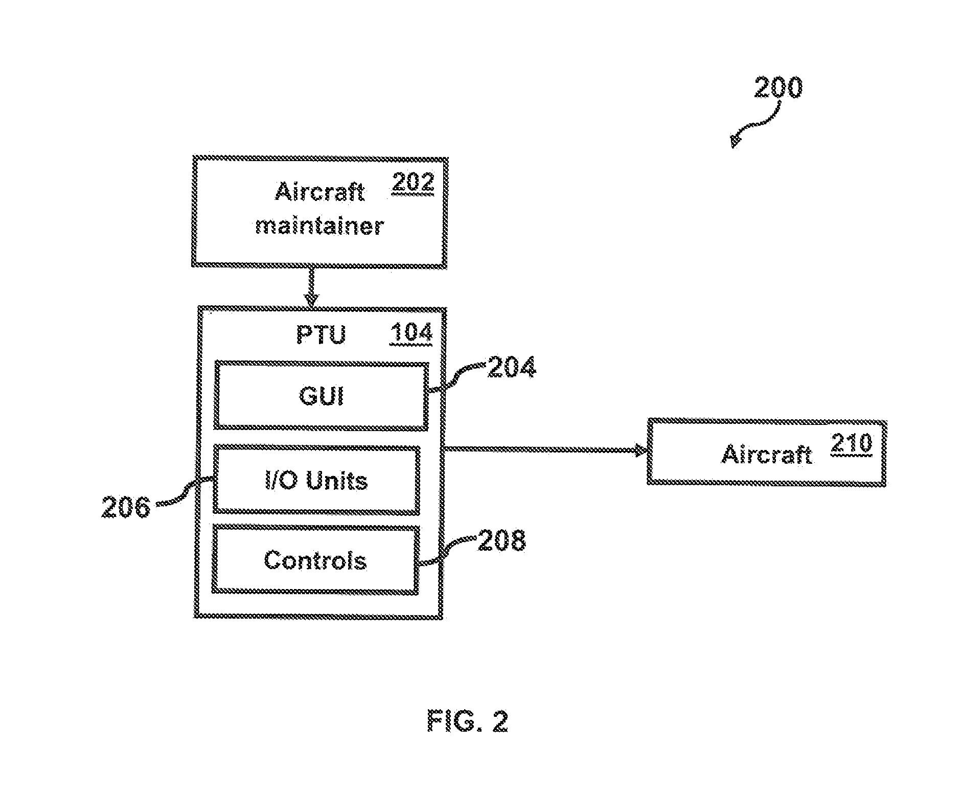 patent us20140114528