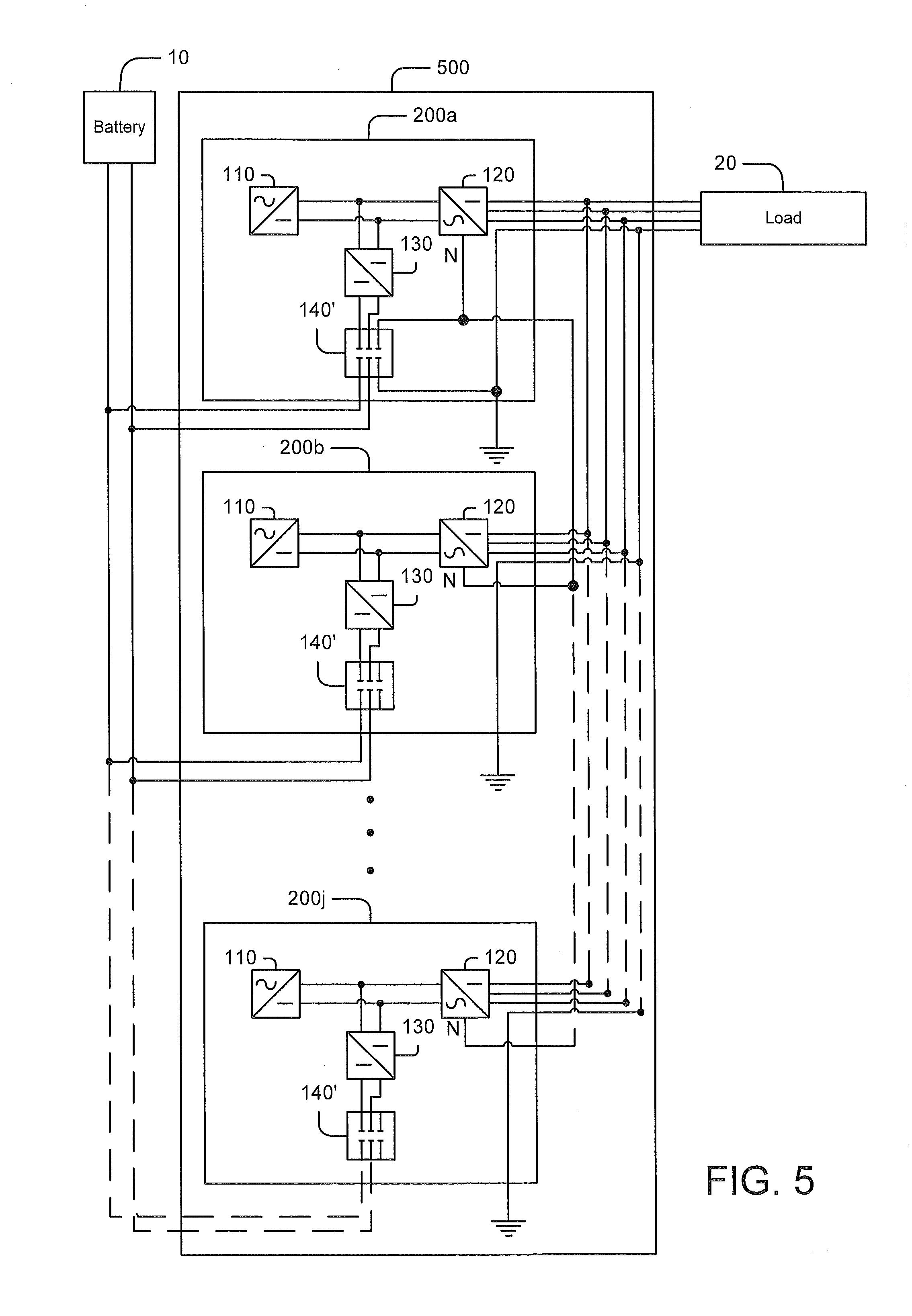 patent us20140117764
