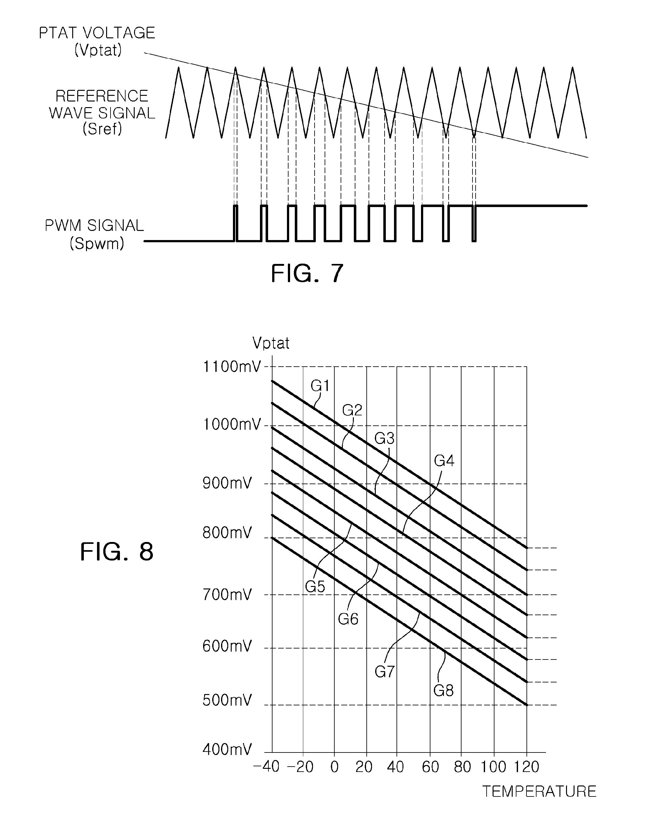 patent us20140117907