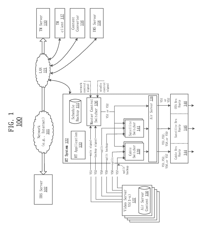 internet dsl splitter wiring diagram  internet  get free